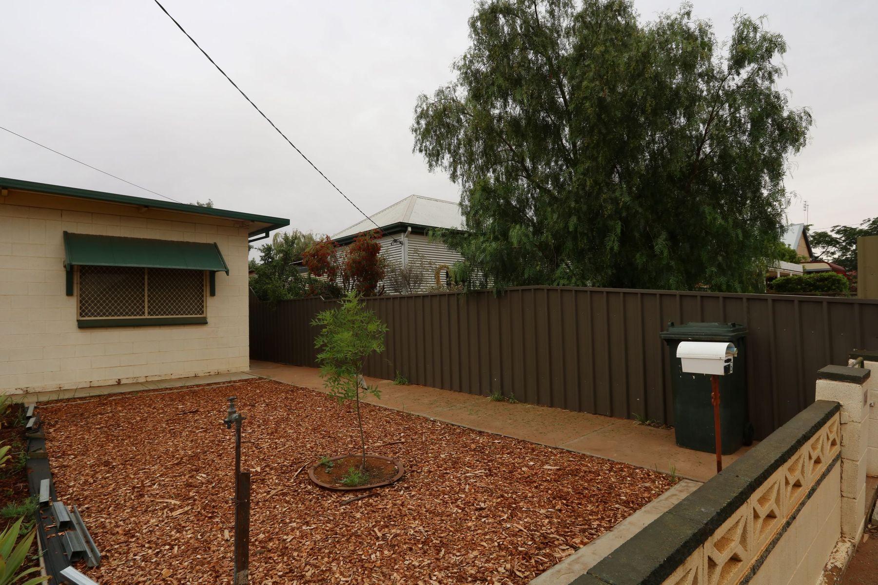 B/146 Ryan, Broken Hill, NSW 2880