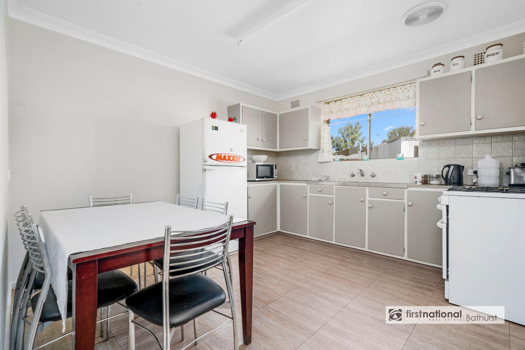 48 Lyal Street, Gormans Hill, NSW 2795