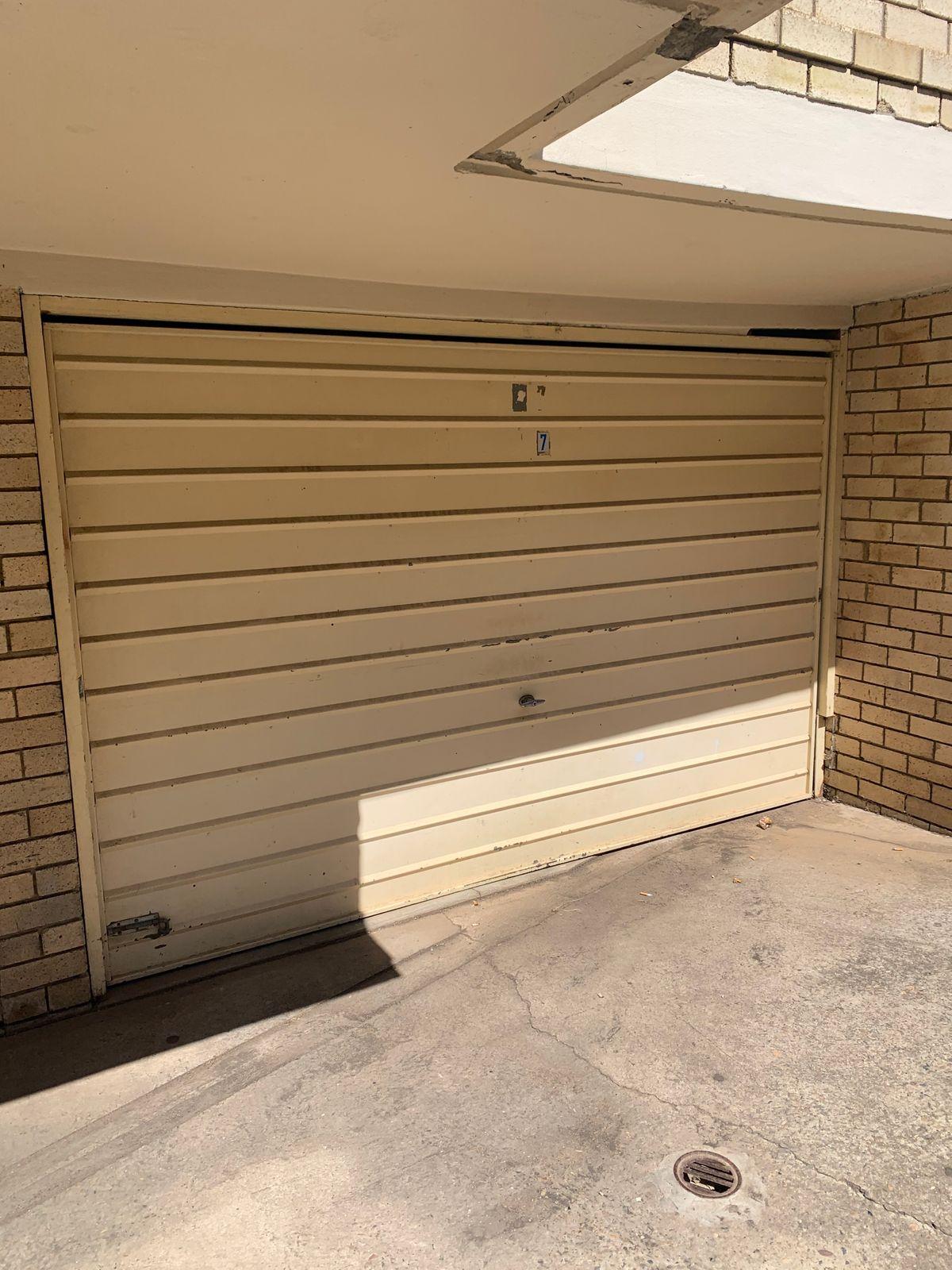 7/91 Northumberland Road, Auburn, NSW 2144