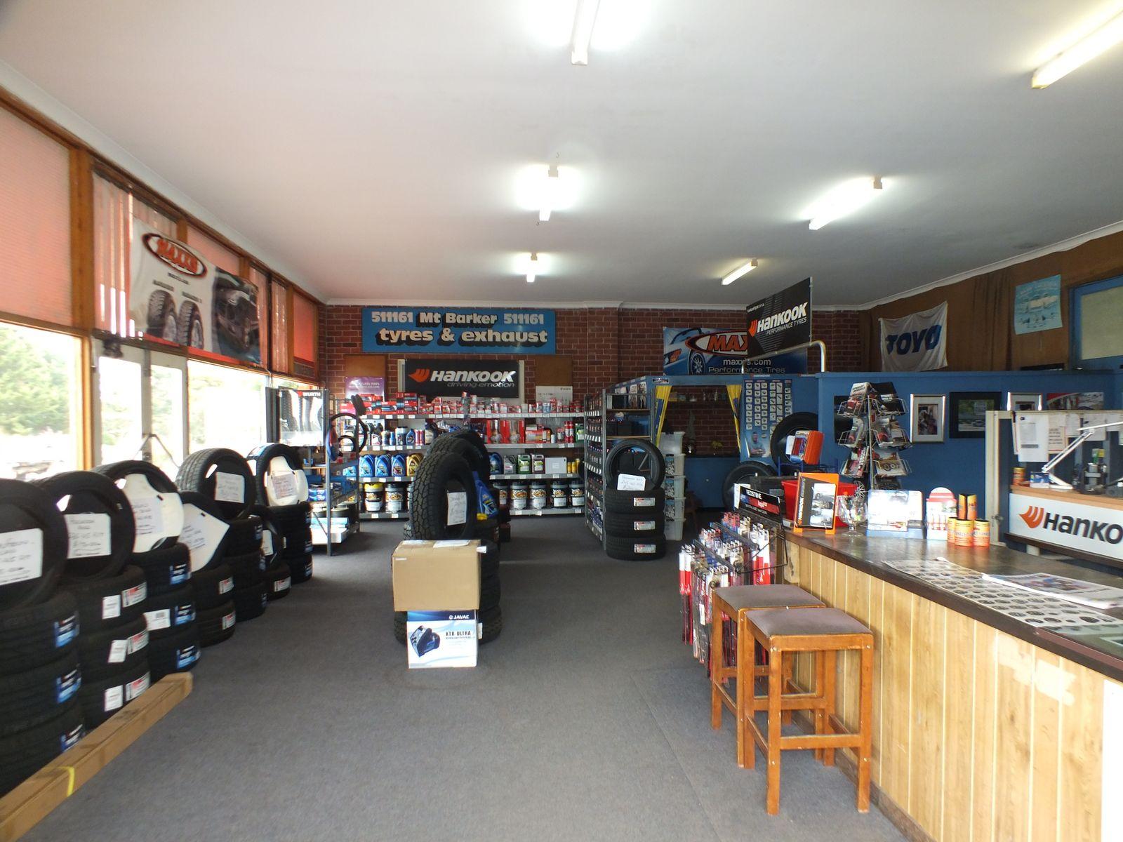 55 Lowood Road, Mount Barker, WA 6324