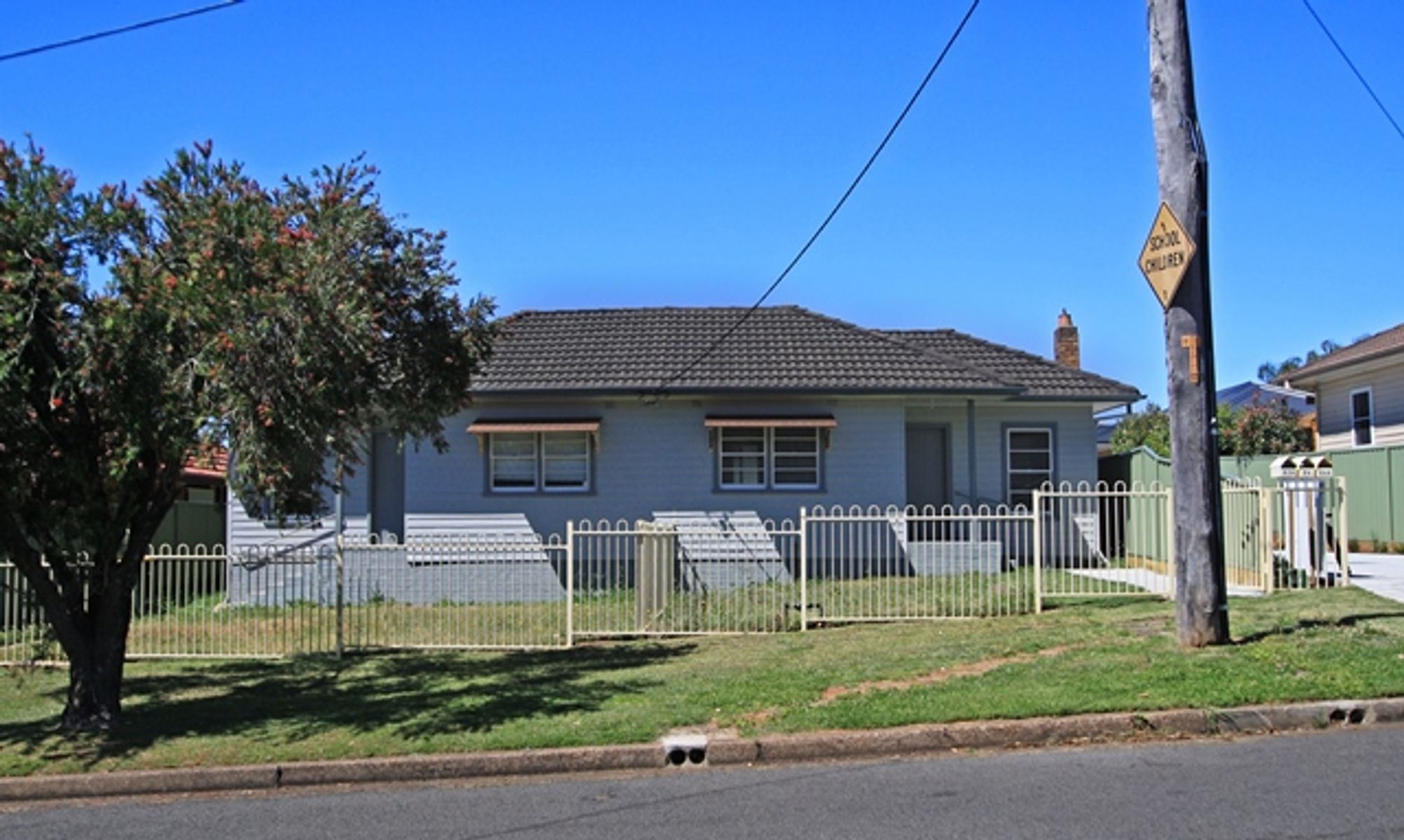 B/82 Gillies Street, Rutherford, NSW 2320