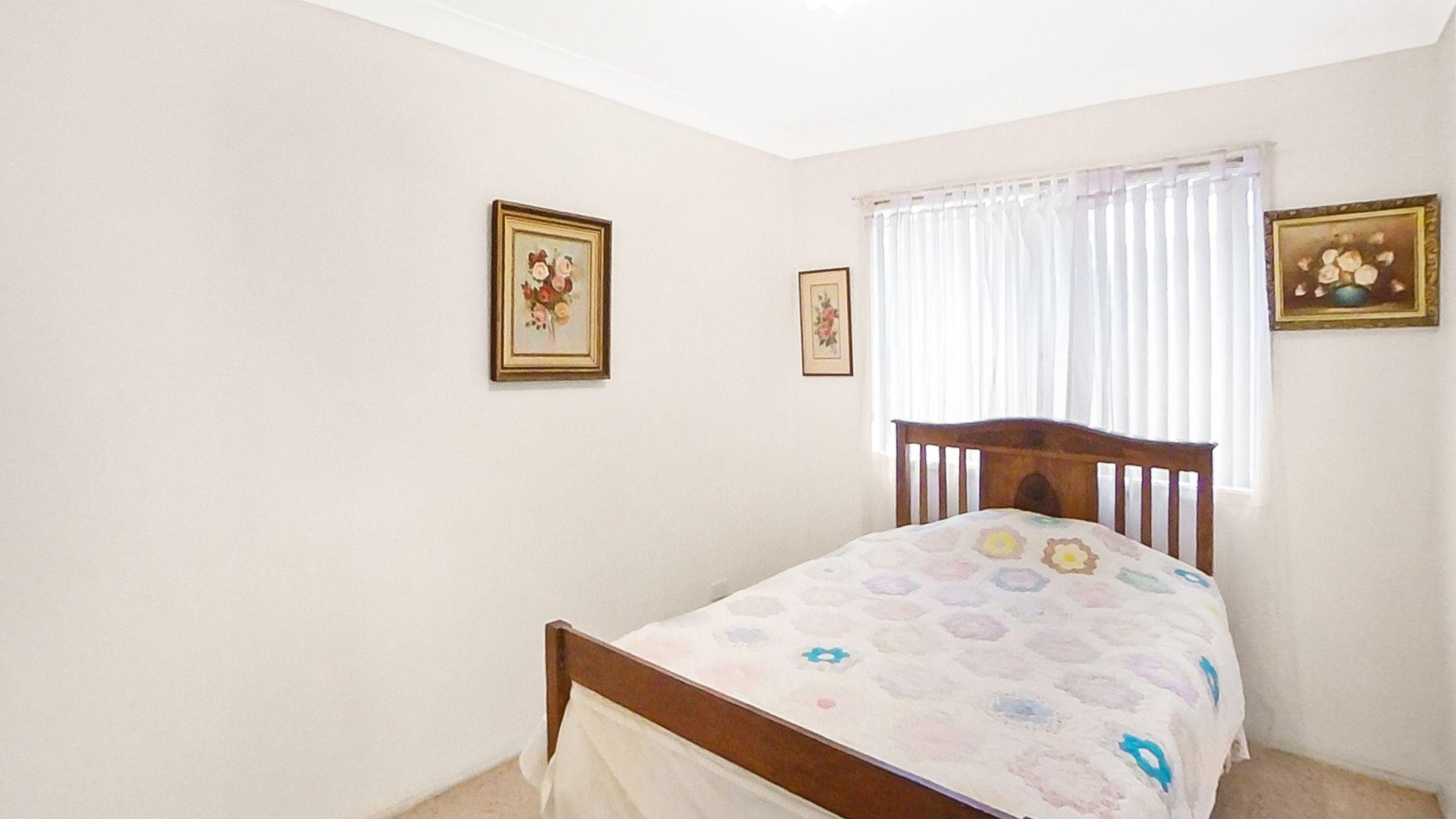 10 Glen Avenue, Arcadia Vale, NSW 2283