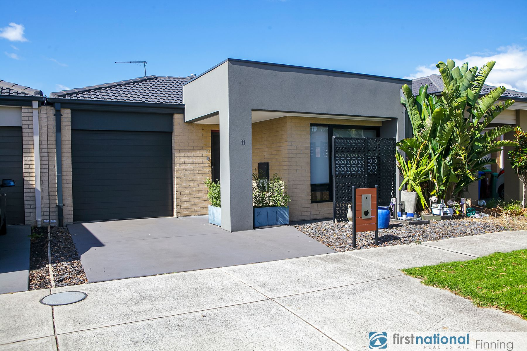 33 Artfield Street, Cranbourne, VIC 3977