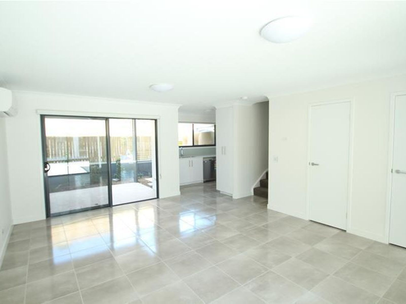 10/22 Careel Close, Helensvale, QLD 4212