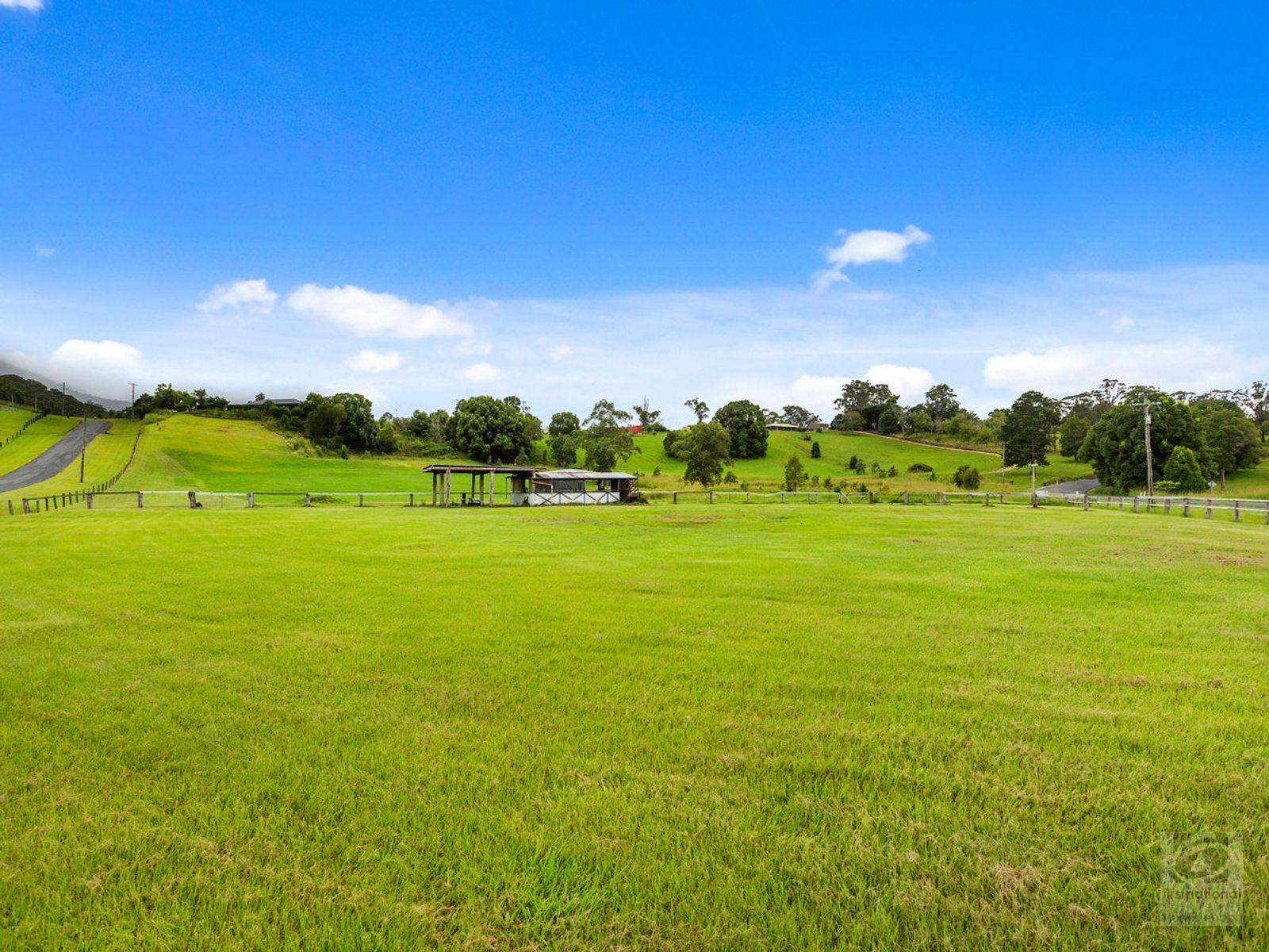 32 Yellowood Road, Tyalgum, NSW 2484