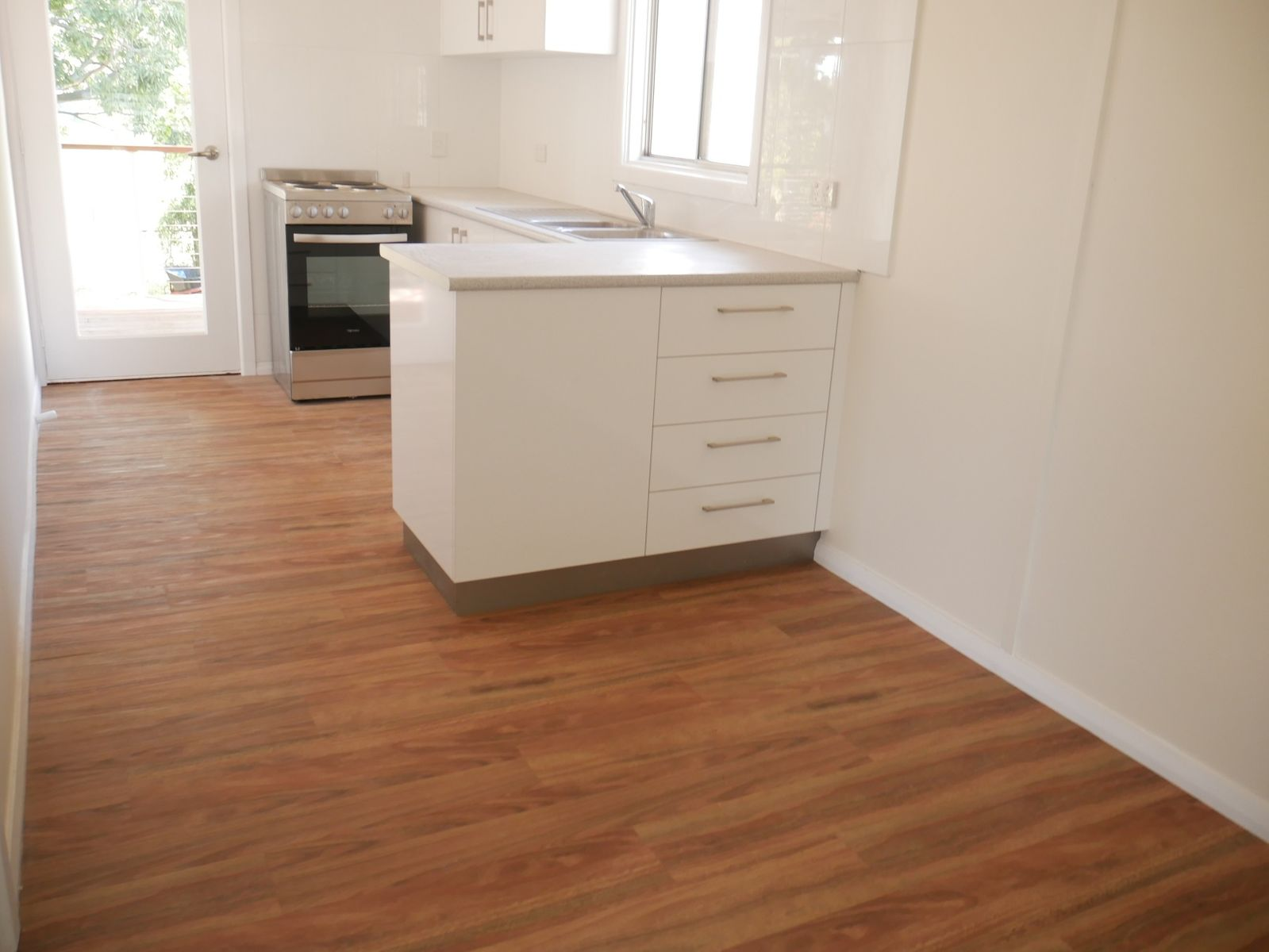 194 Union Street, South Lismore, NSW 2480