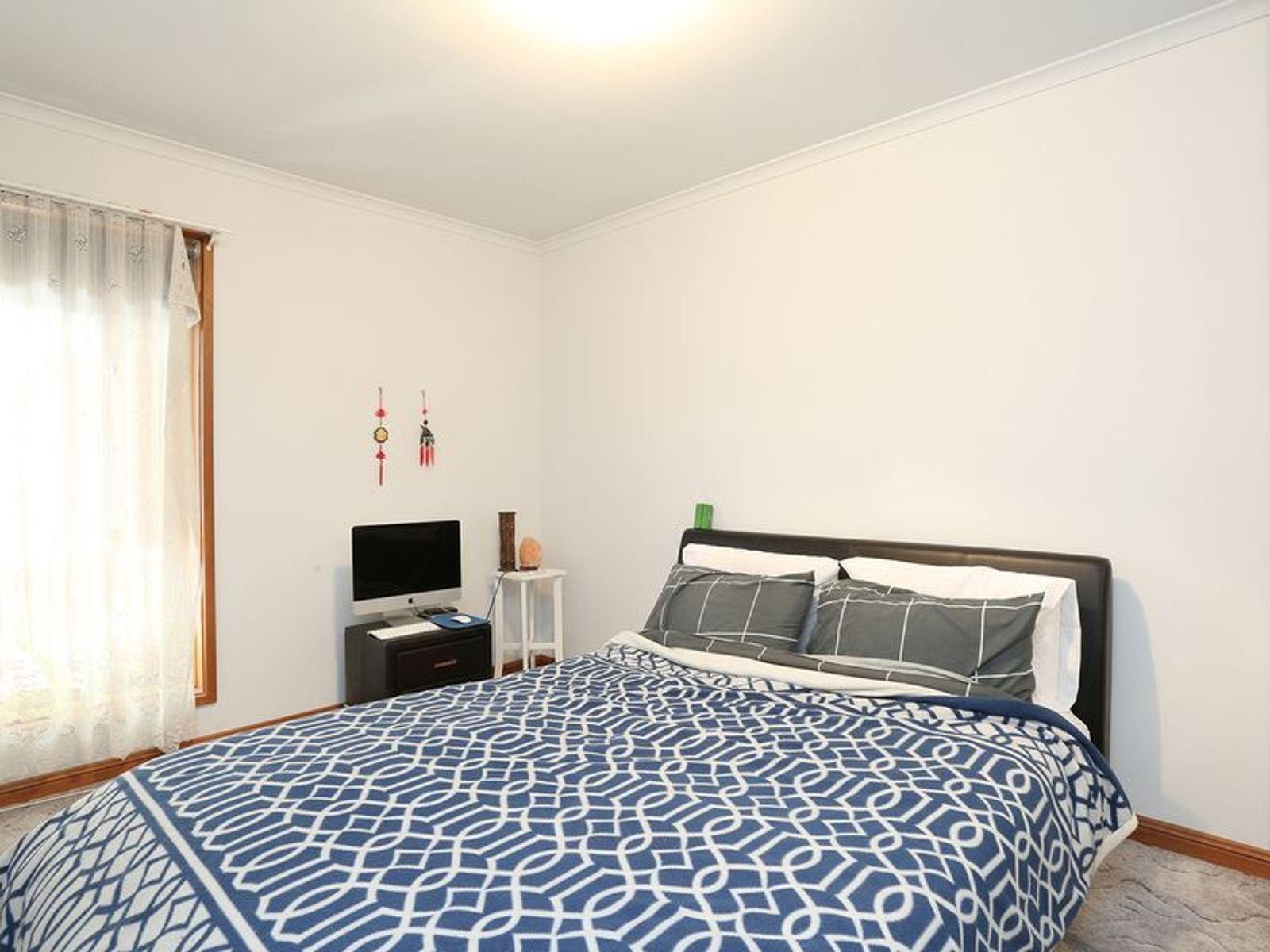 6 Grosvenor Place, Wynn Vale, SA 5127