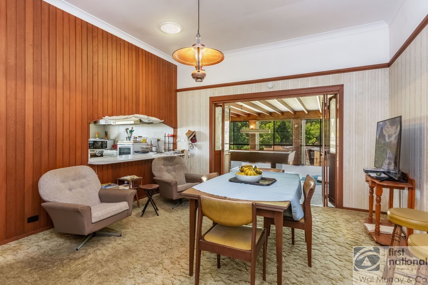 15-21 Coleman Street, Bexhill, NSW 2480