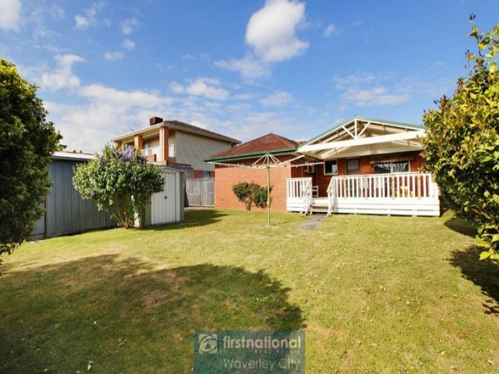 7 Lochinvar Road, Glen Waverley, VIC 3150