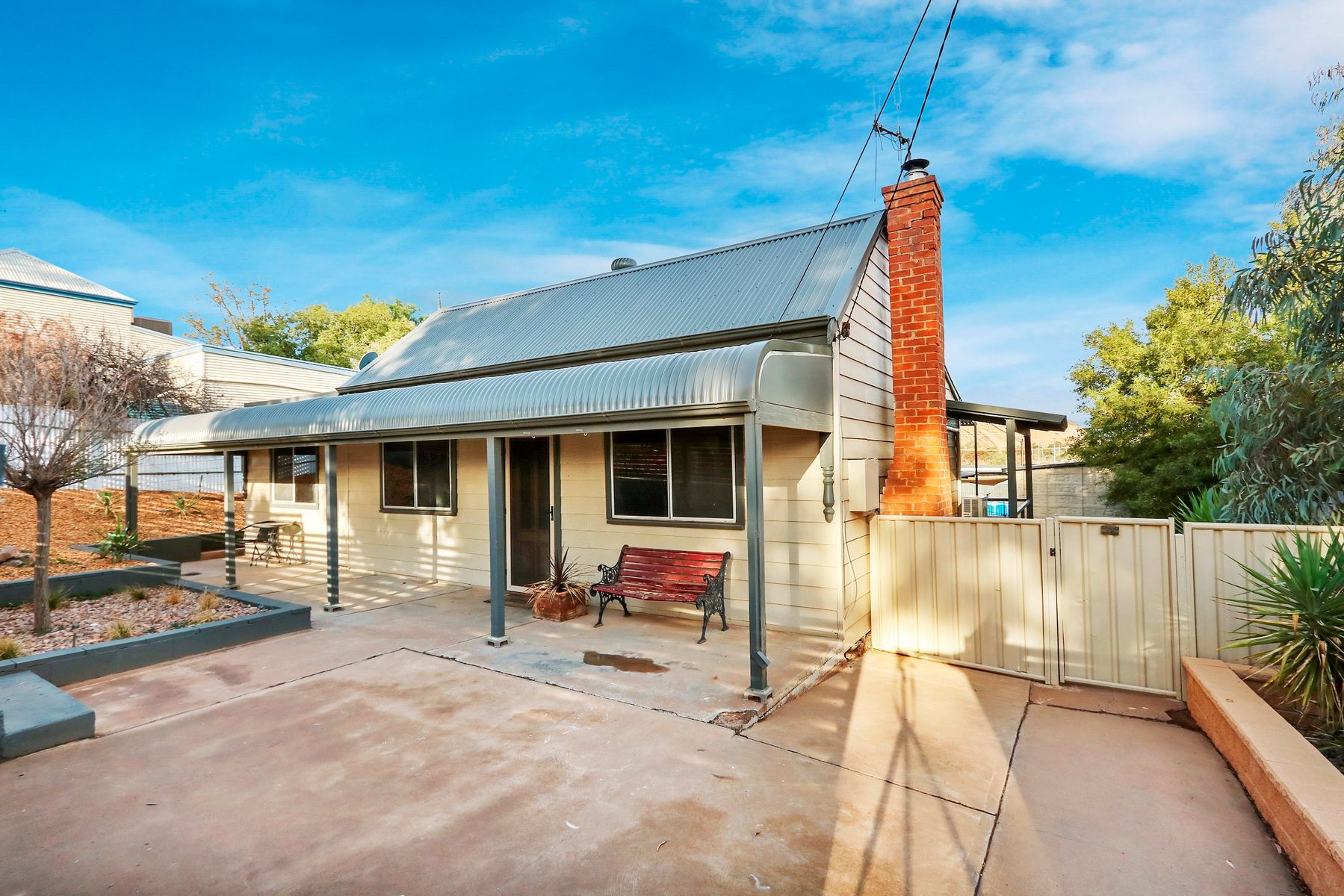 189 Carbon Street, Broken Hill, NSW 2880
