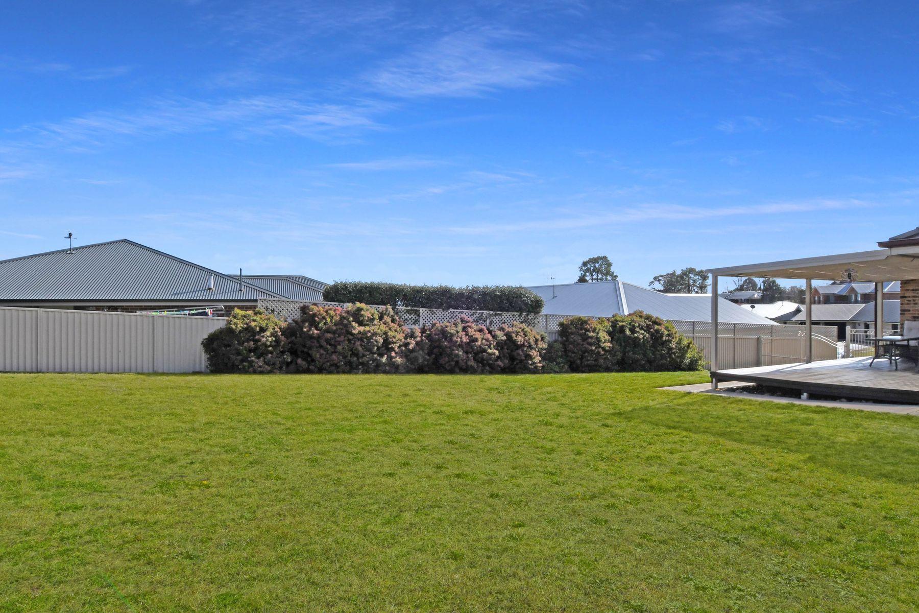 34 Tandora Street, Kelso, NSW 2795