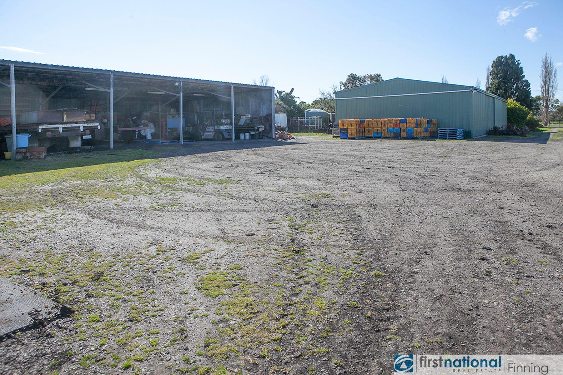 220 Peers Road, Dalmore, VIC 3981