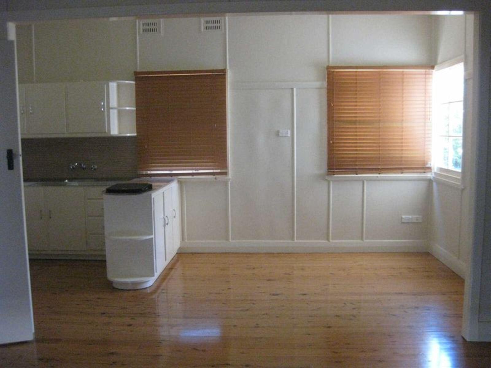 357 Grey Street, Glen Innes, NSW 2370