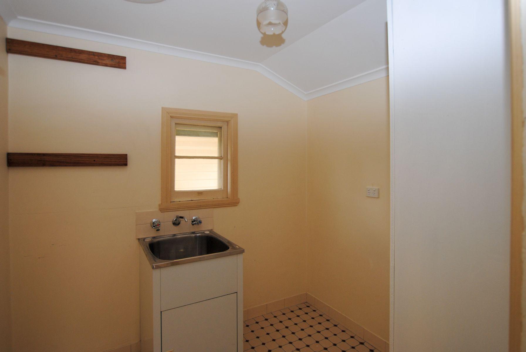 68 Lawson Street, Mudgee, NSW 2850
