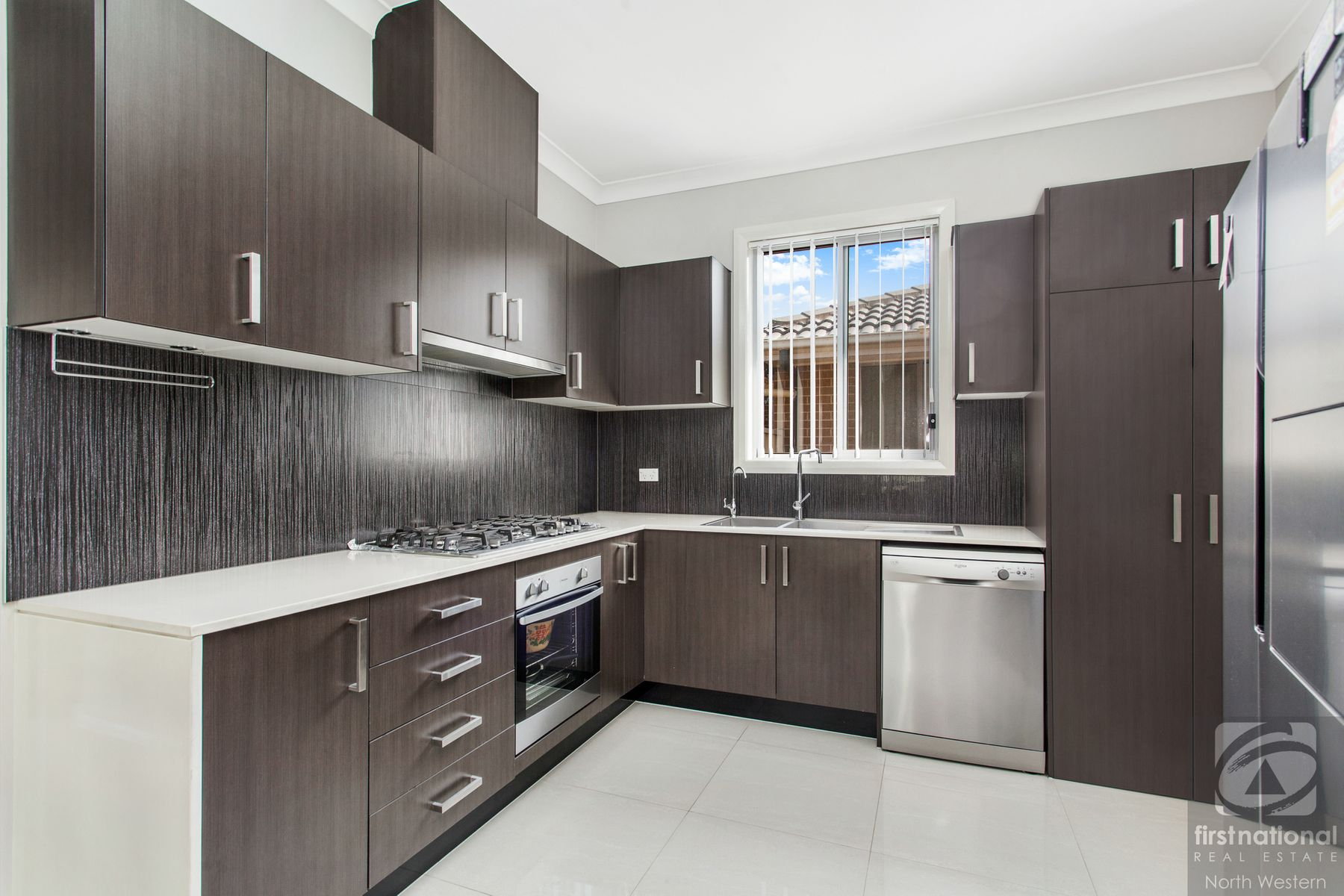 3/54 Camilleri Avenue, Quakers Hill, NSW 2763