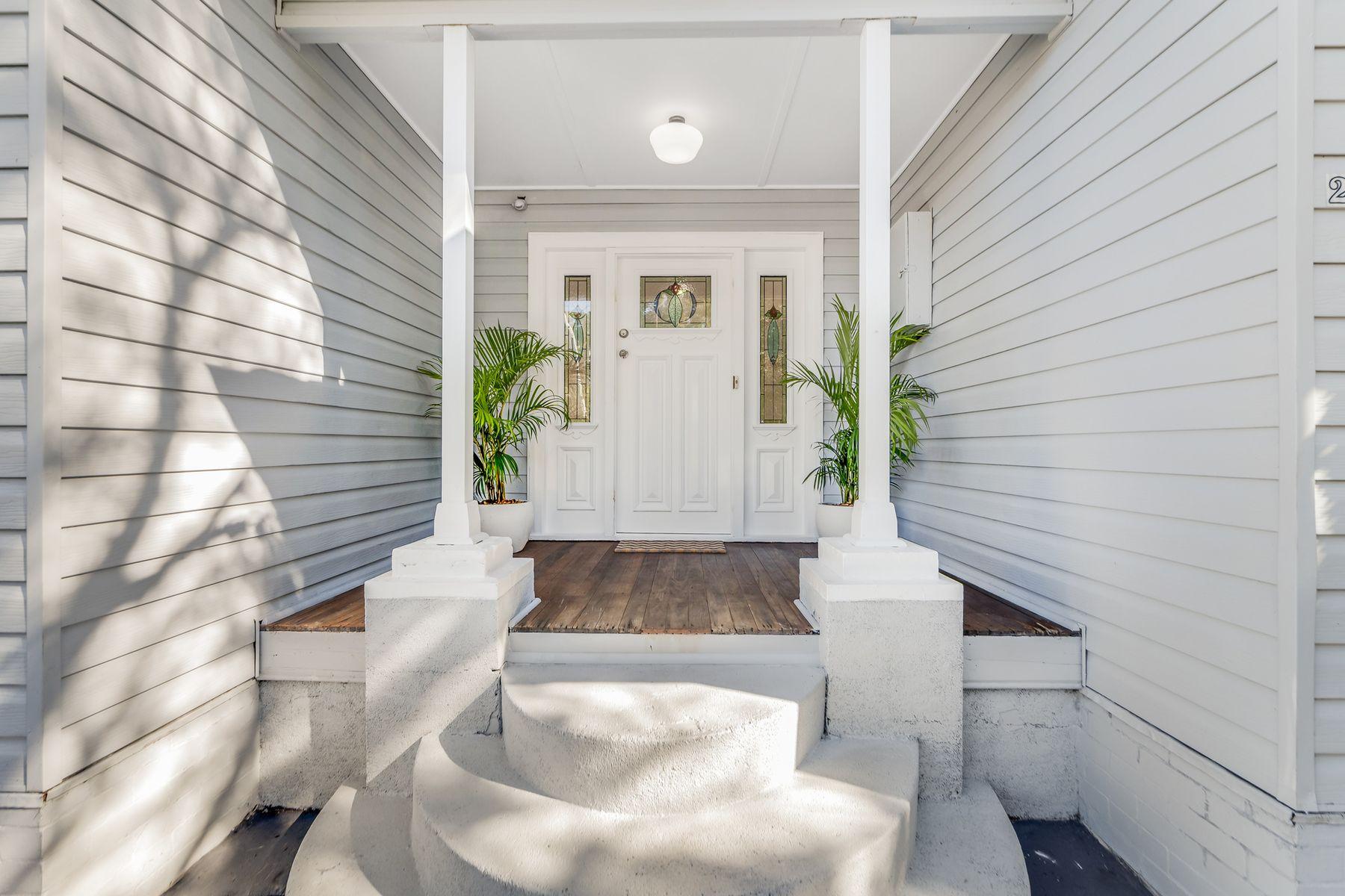 29 Baker Street, Mayfield, NSW 2304