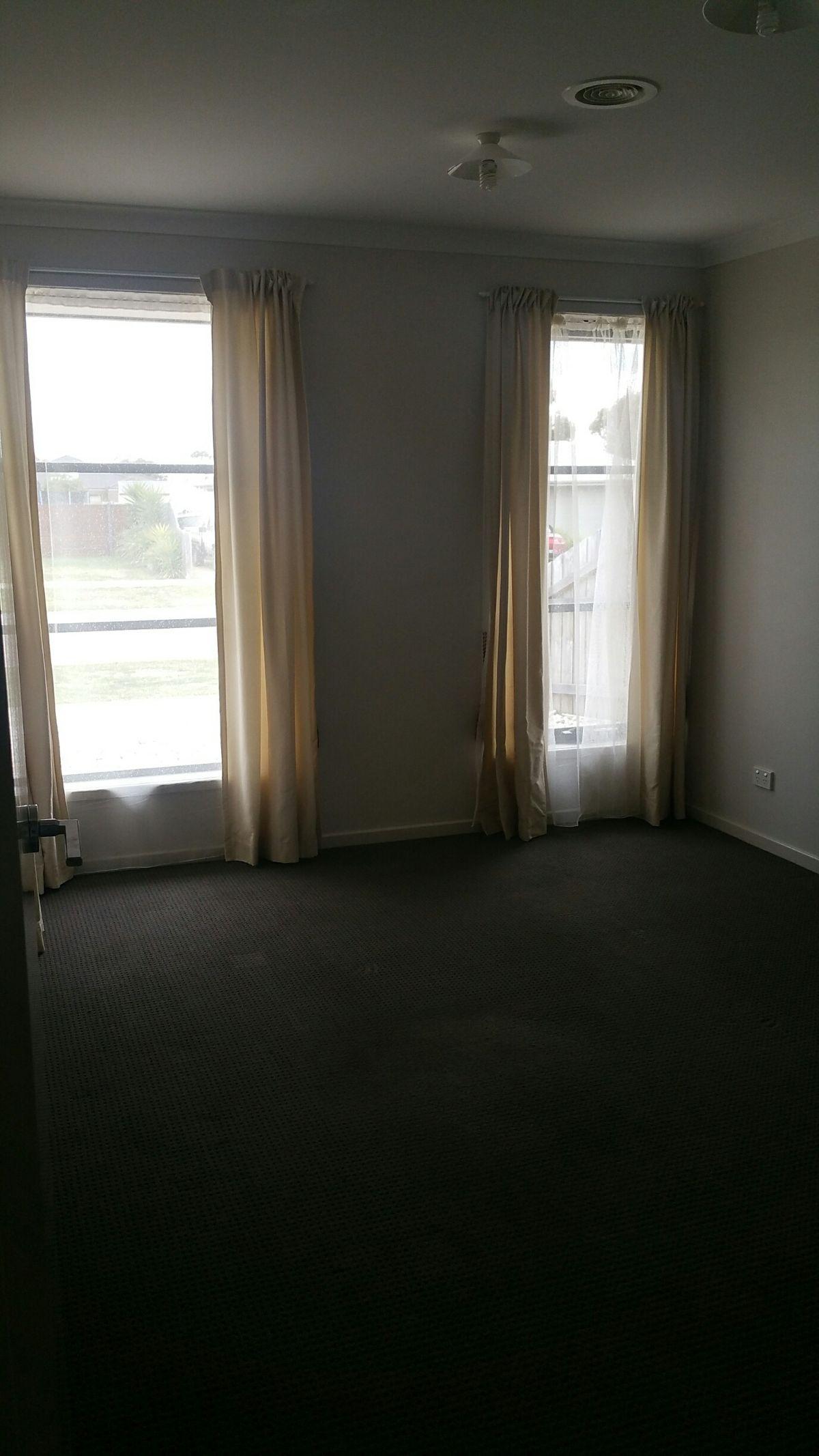 23 Fison Avenue, Eastwood, VIC 3875