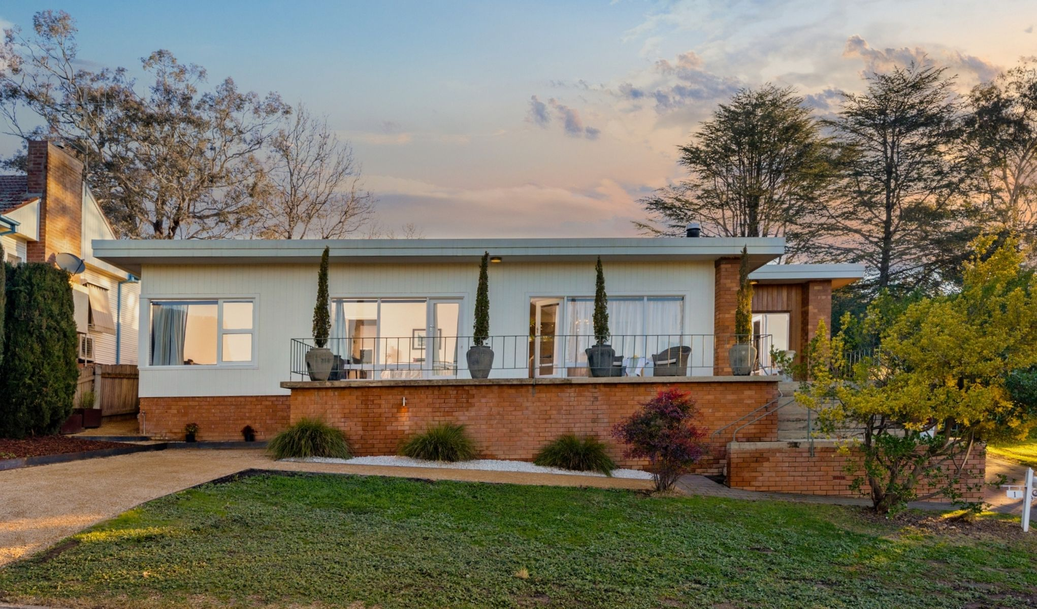 1 Amaroo Place, Yass, NSW 2582