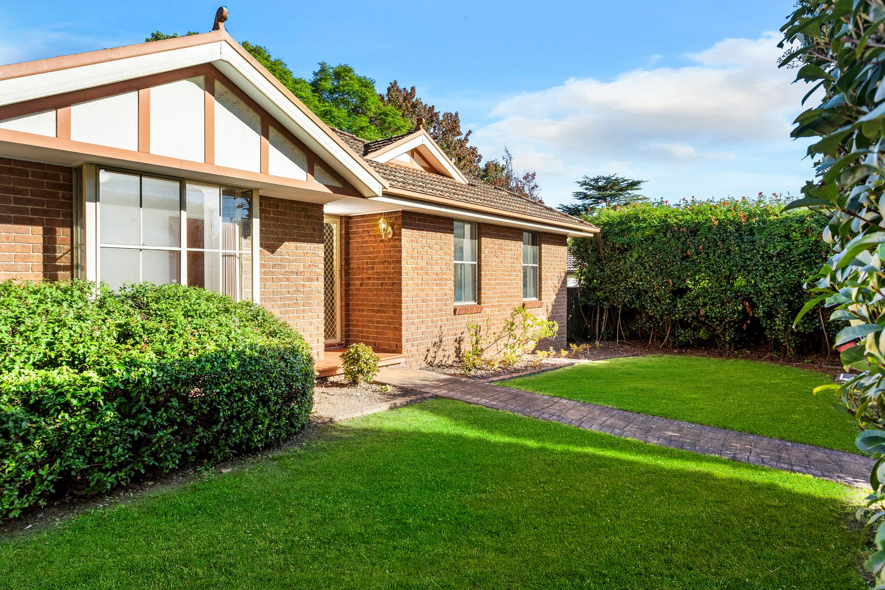 6/1-3 Balaclava Road, Eastwood, NSW 2122