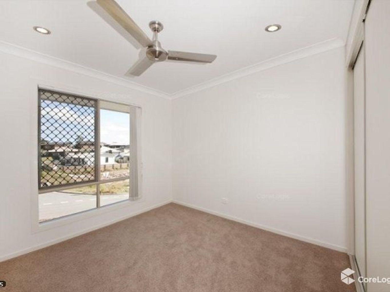 16 Winchester Crescent, Pimpama, QLD 4209