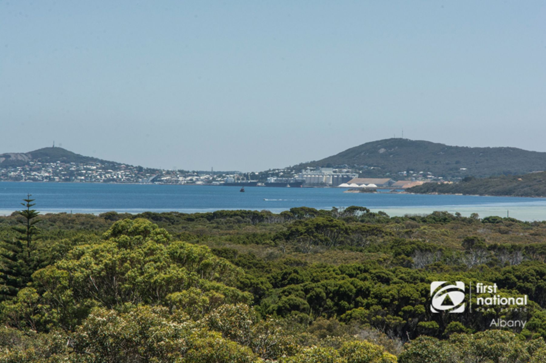 75 La Perouse Road, Goode Beach, WA 6330