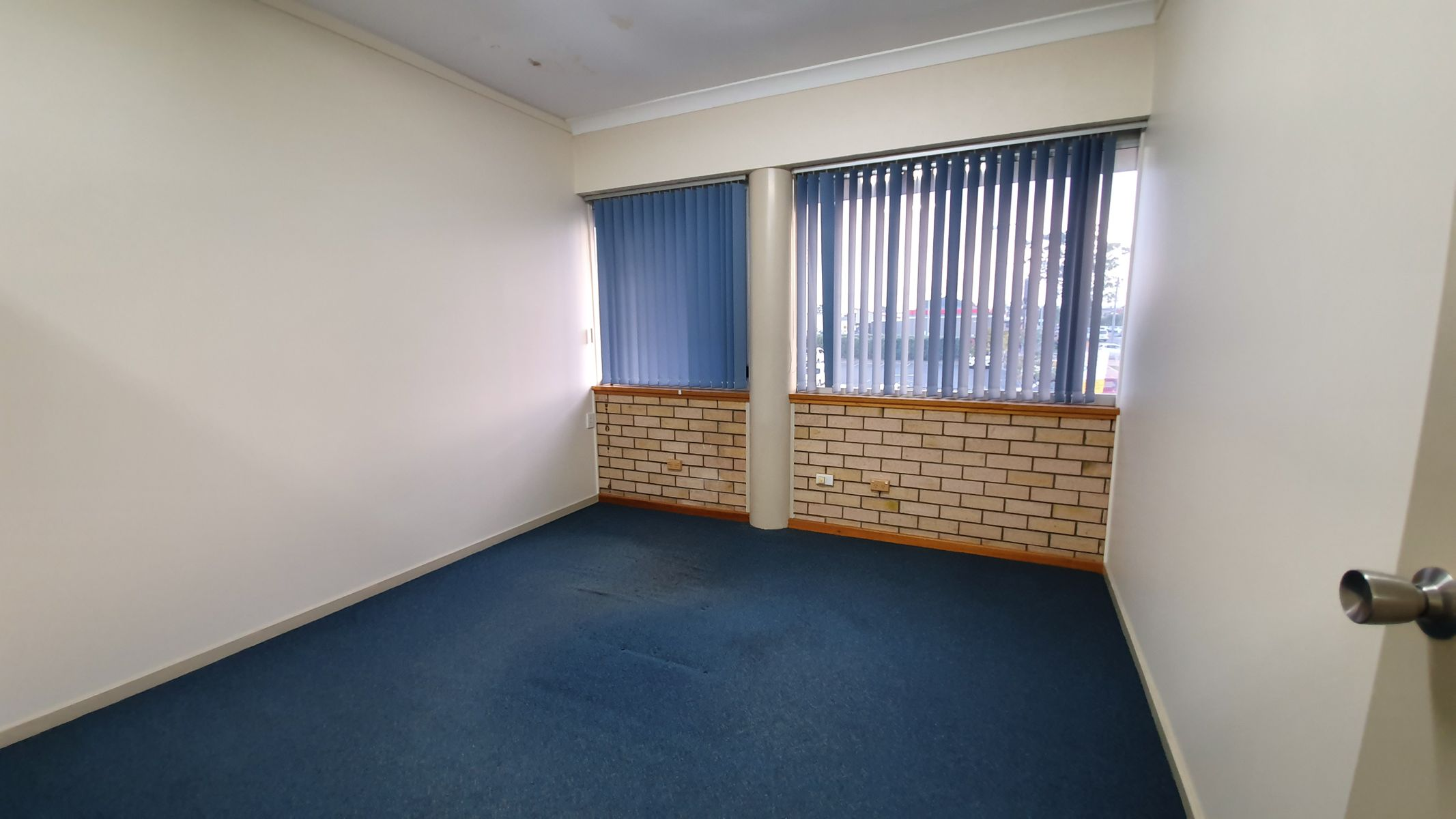 Suite 1/46a Wynter Street, Taree, NSW 2430