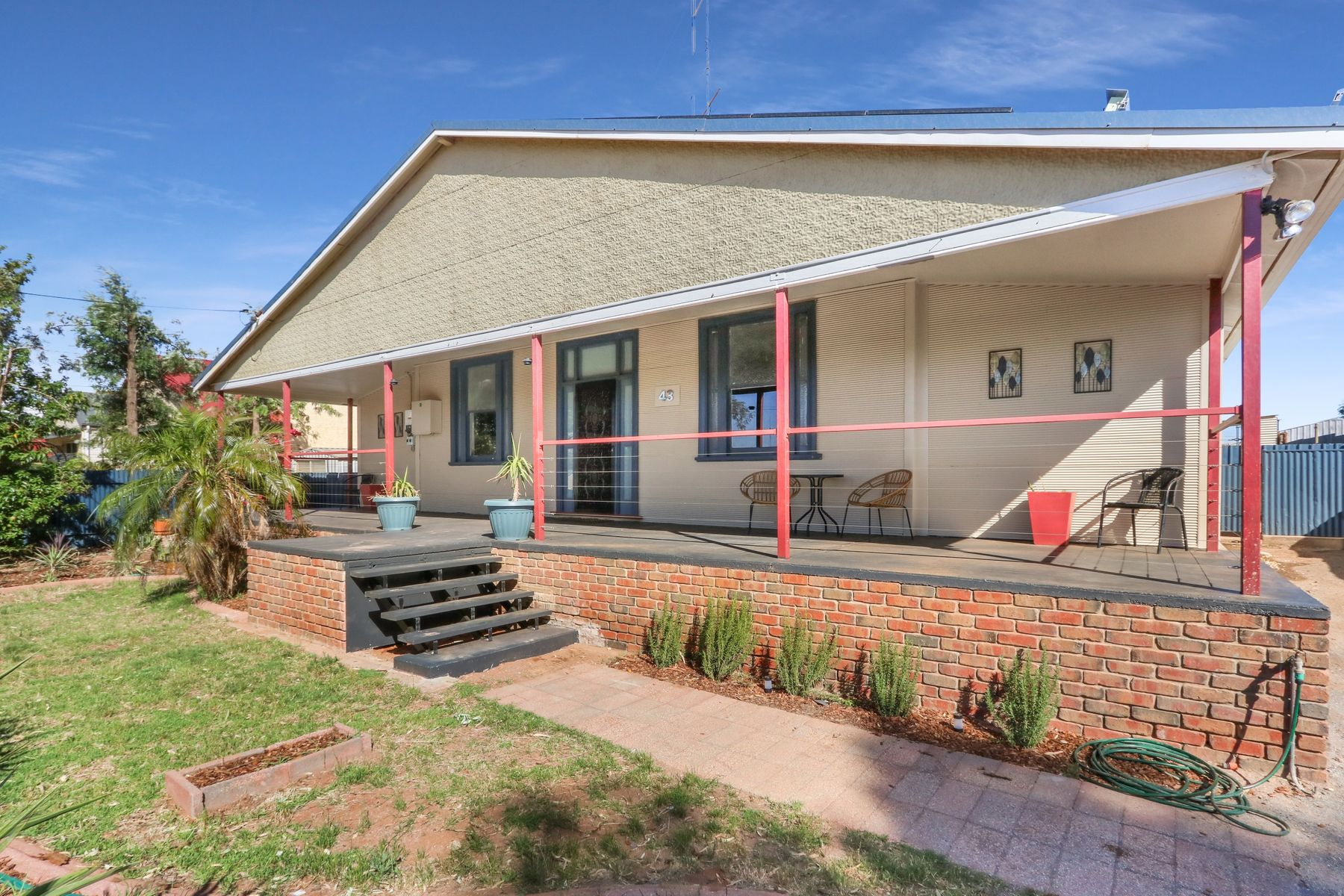 43 Long Street, Broken Hill, NSW 2880