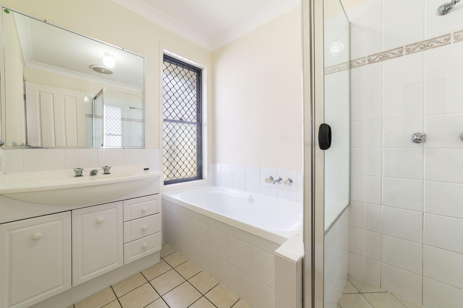 11 Kumnick Street, Upper Coomera, QLD 4209