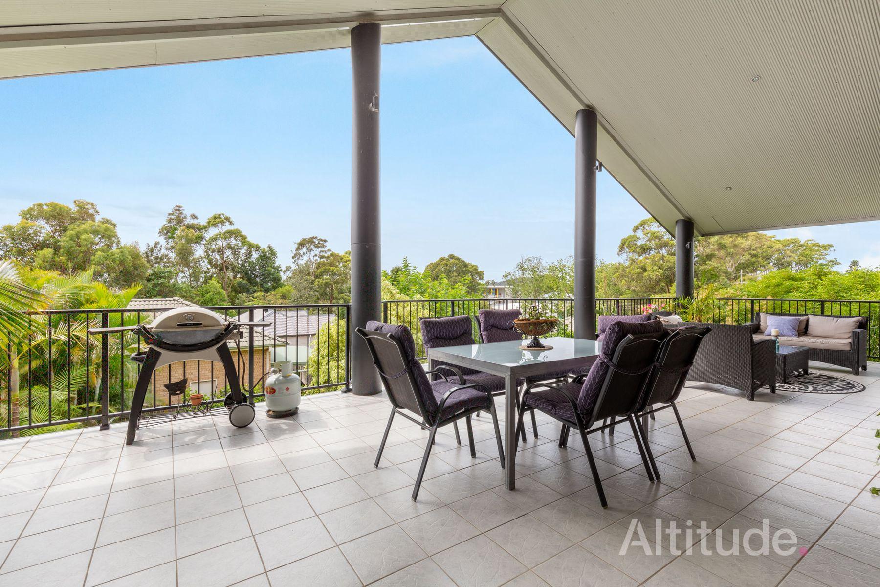 31  Dobell Drive, Wangi Wangi, NSW 2267