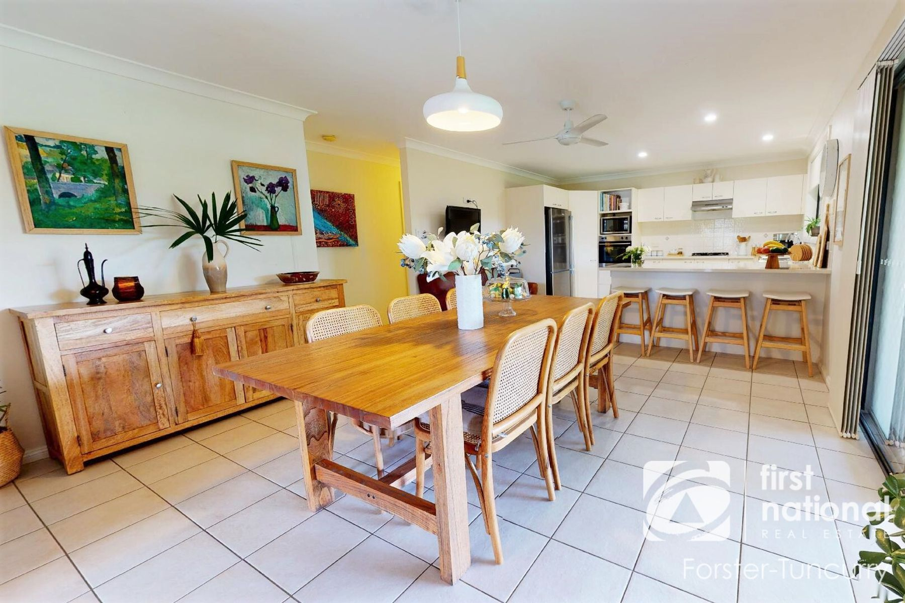 2 Smiths Close, Forster, NSW 2428