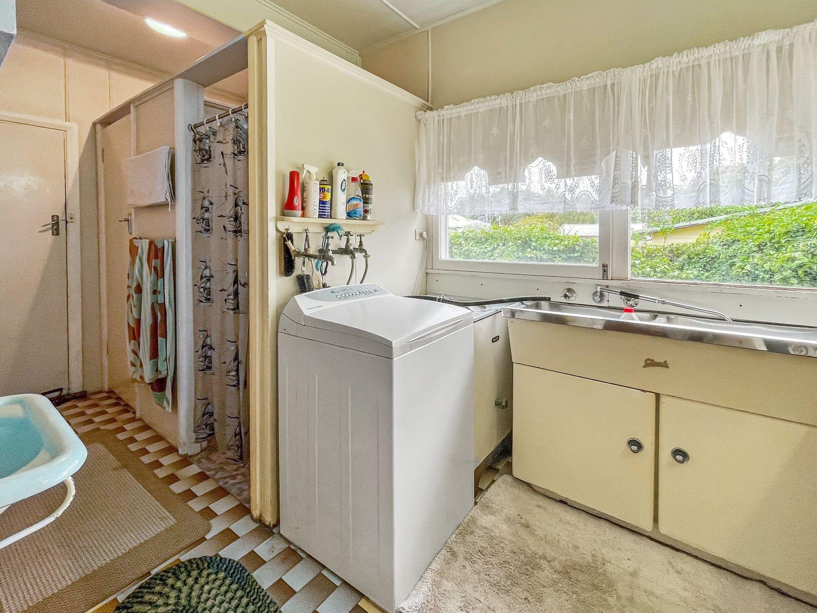 3-5 Hough Street, Tea Gardens, NSW 2324