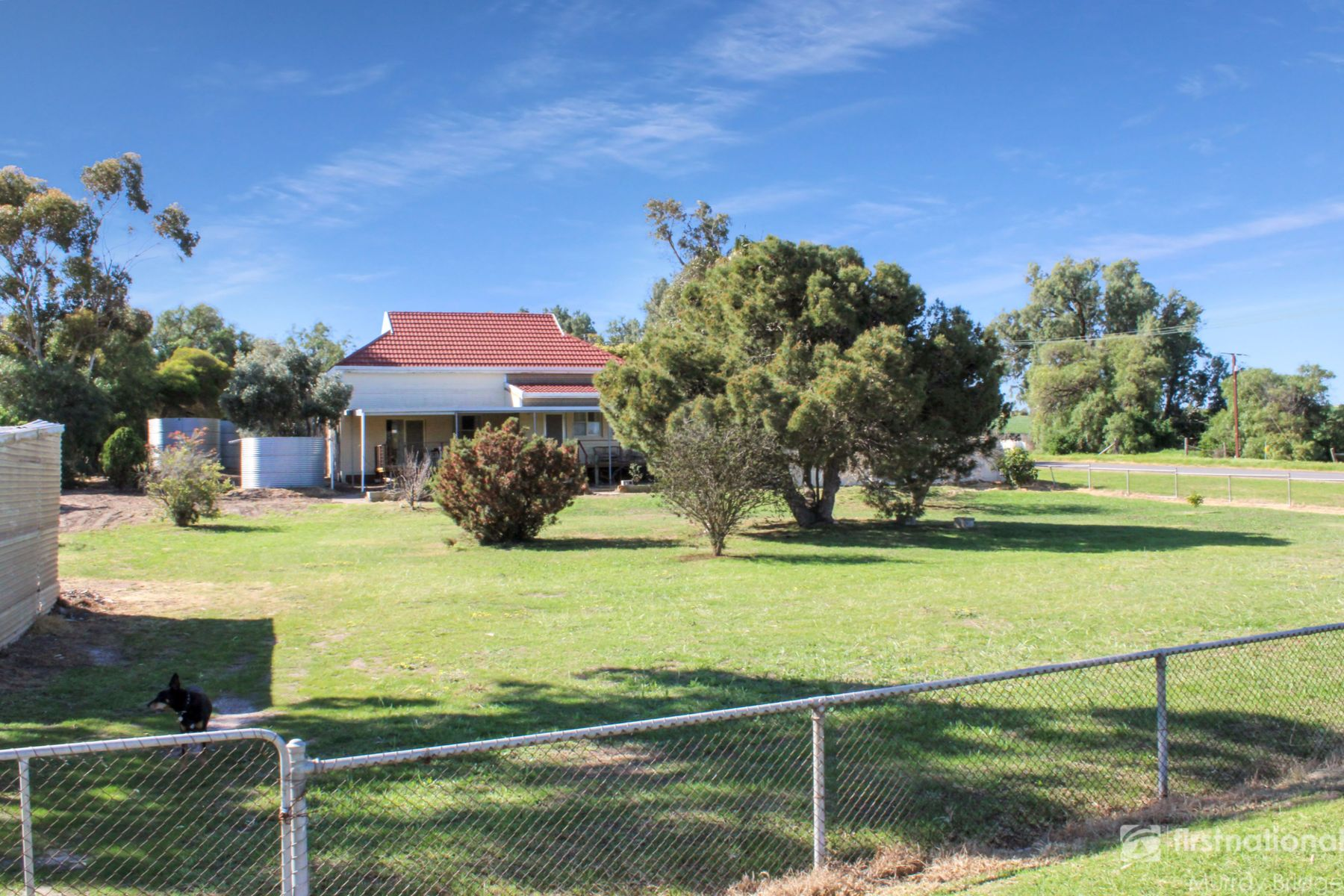 198 McCulloch Road, Murray Bridge, SA 5253