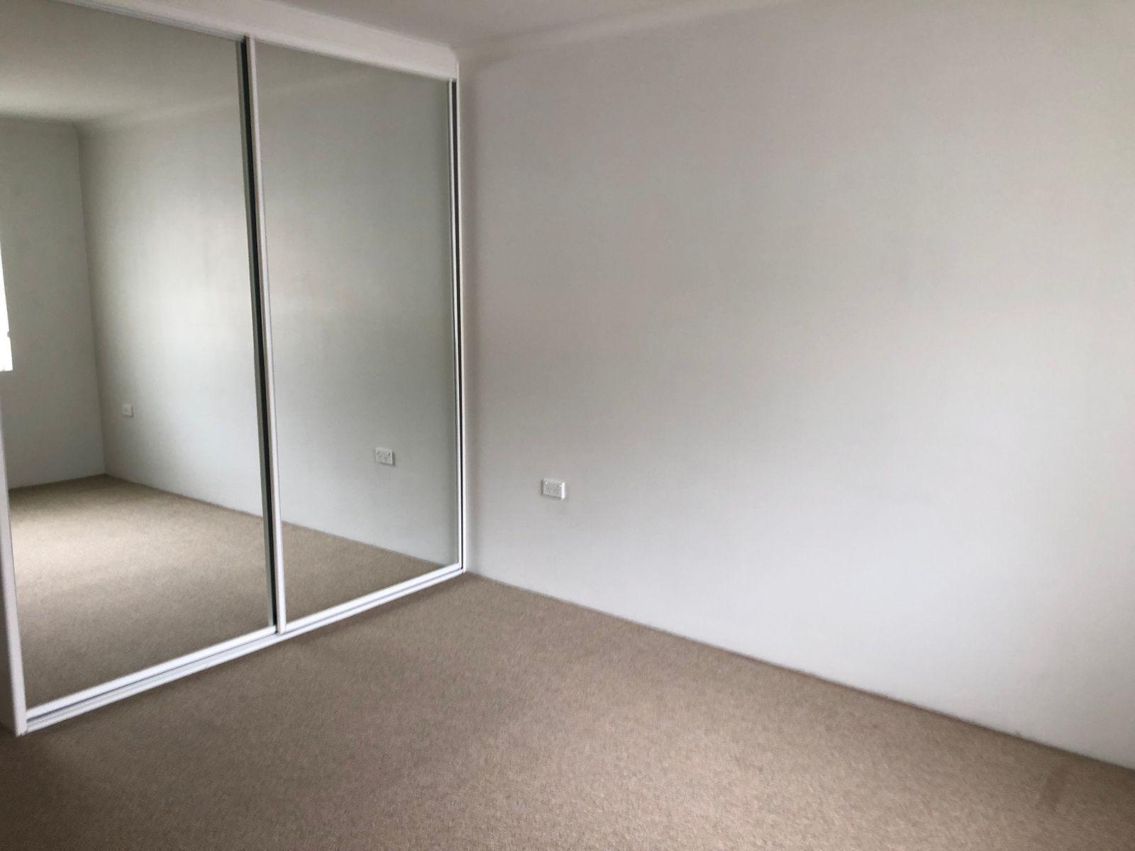 23/46 Mulgoa Road, Penrith, NSW 2750