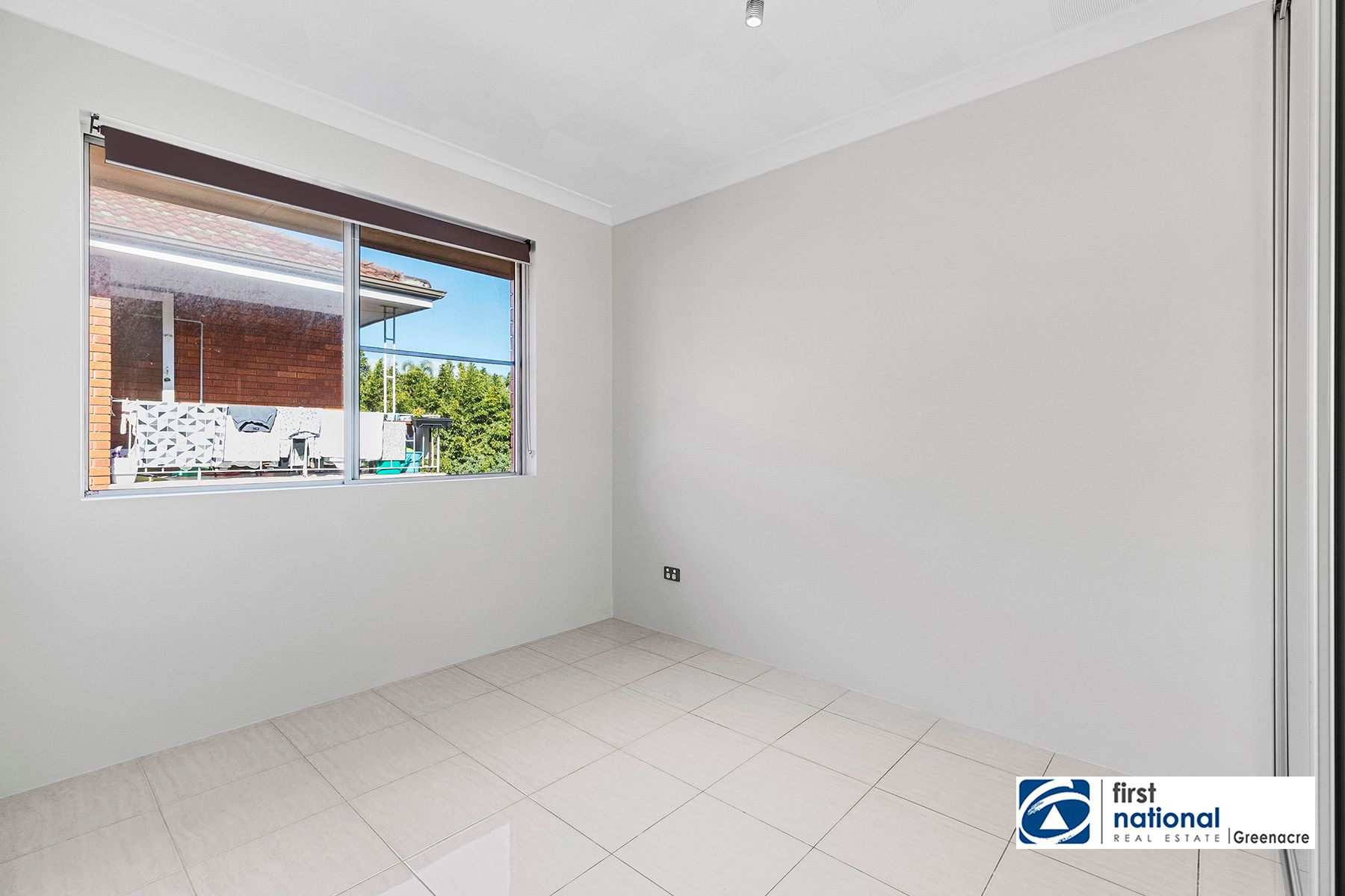 9/94 Sproule Street, Lakemba, NSW 2195
