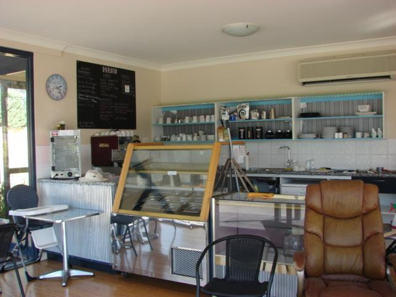 10/53 Queen Street, Muswellbrook, NSW 2333