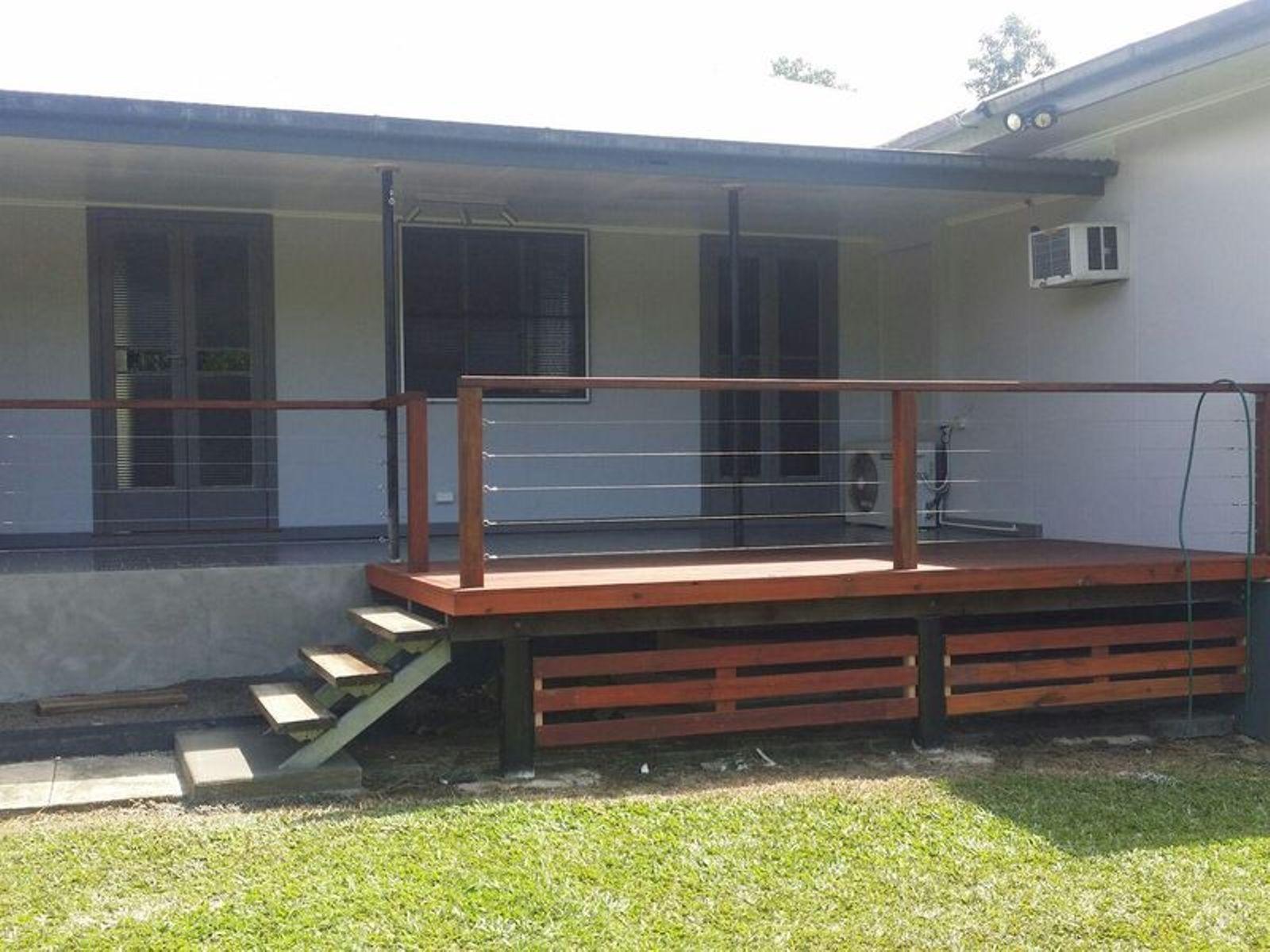 8 Webb Crescent, East Innisfail, QLD 4860