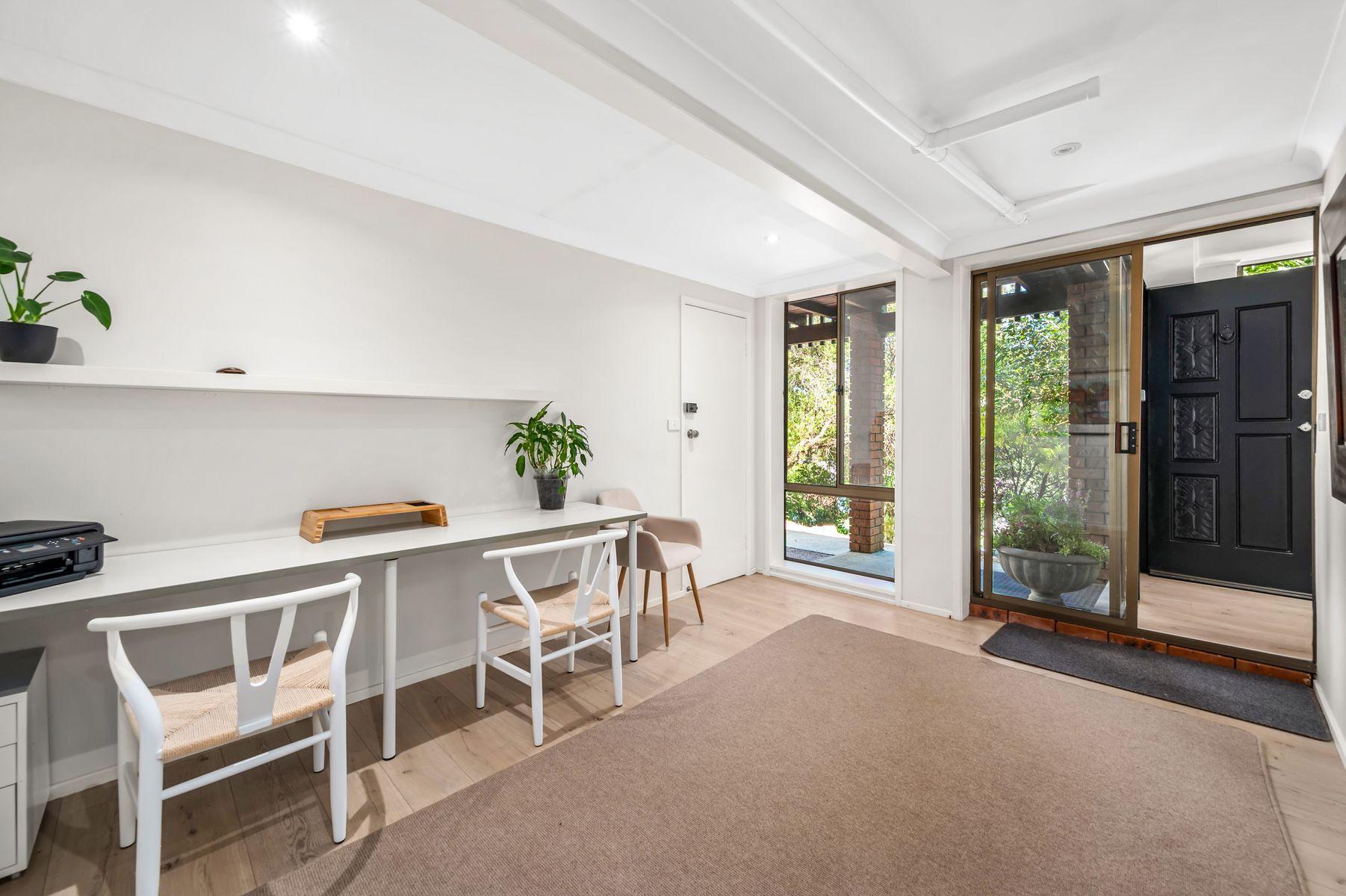 119 Graham Street, Glendale, NSW 2285