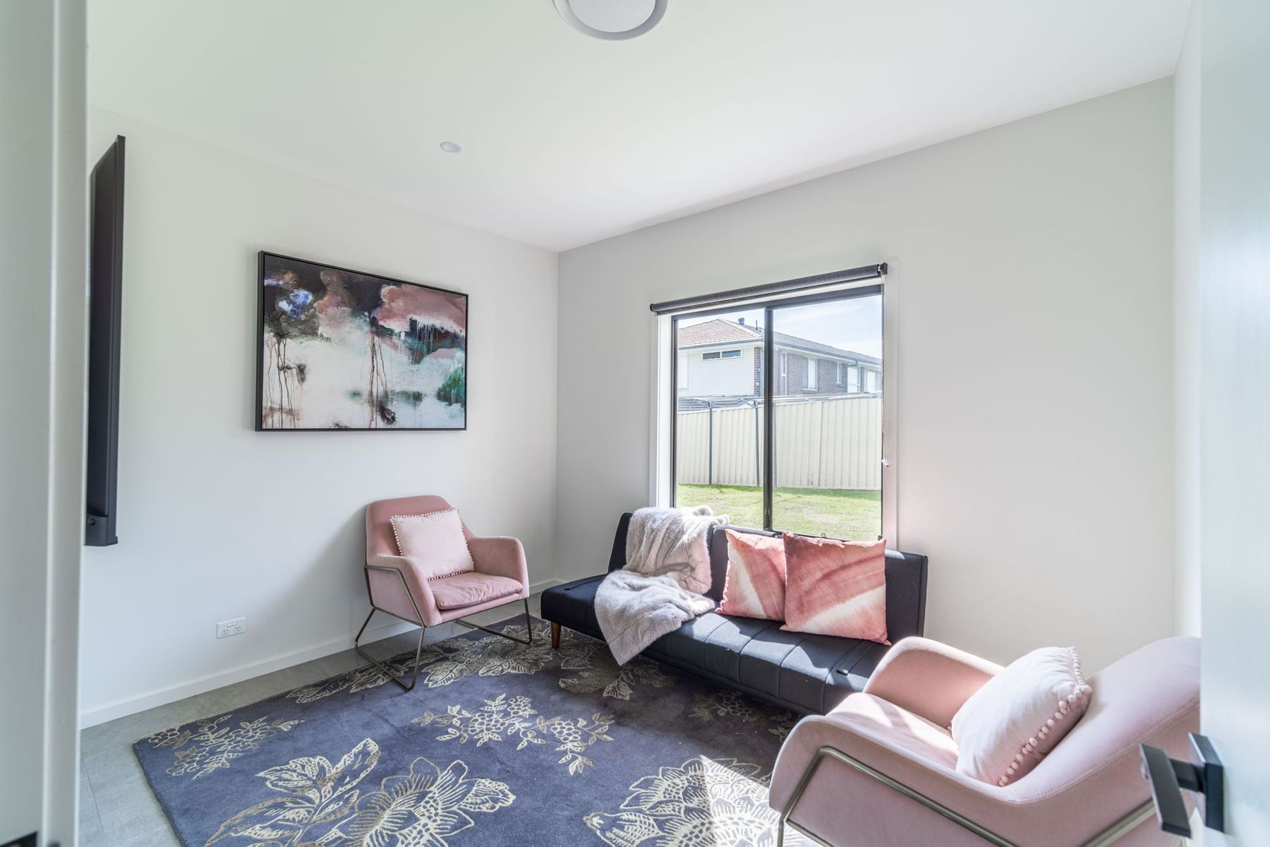 22 Wylarah Close, Glen Alpine, NSW 2560