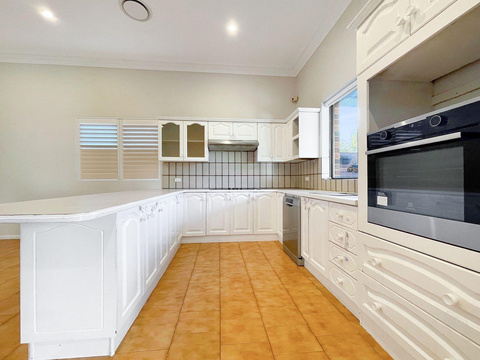 13 Pittwater Road, Gladesville, NSW 2111