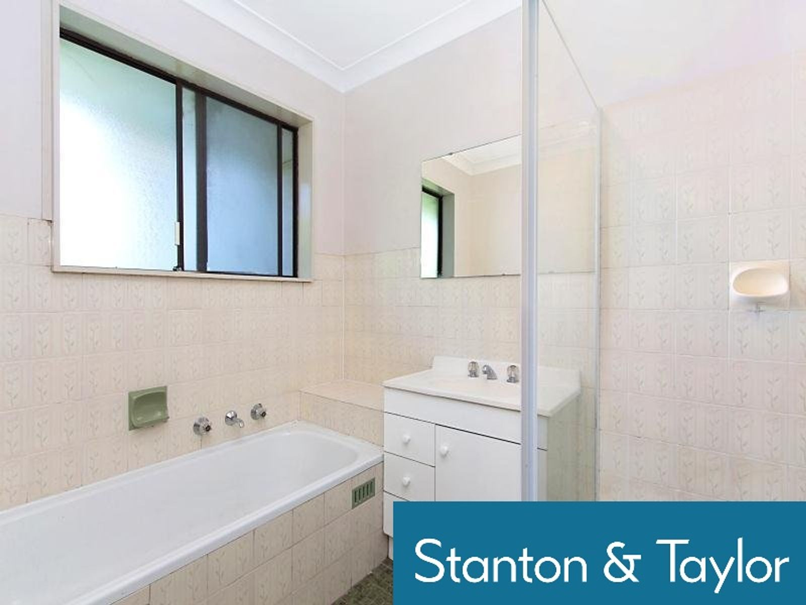 3/25 The Crescent, Penrith, NSW 2750