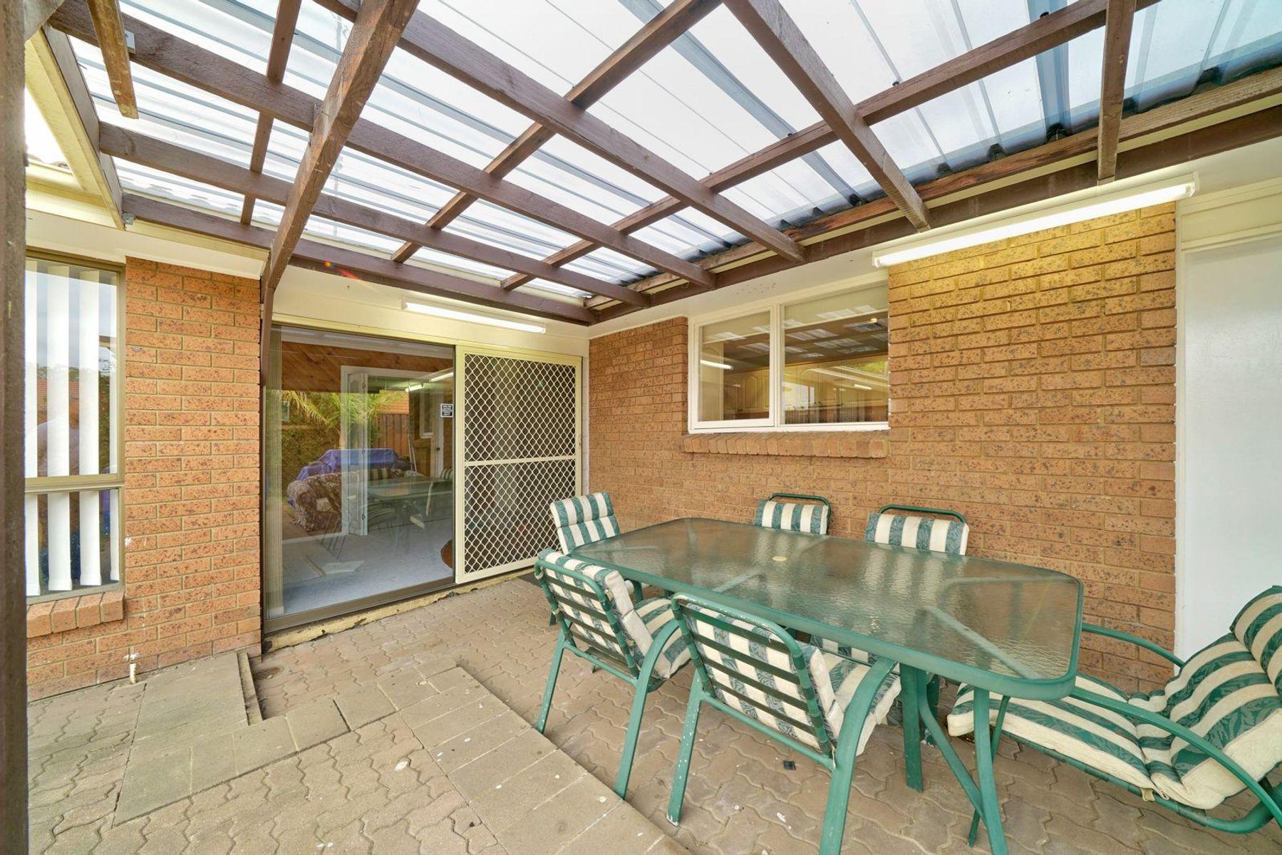 23 Oberon Road, Ruse, NSW 2560
