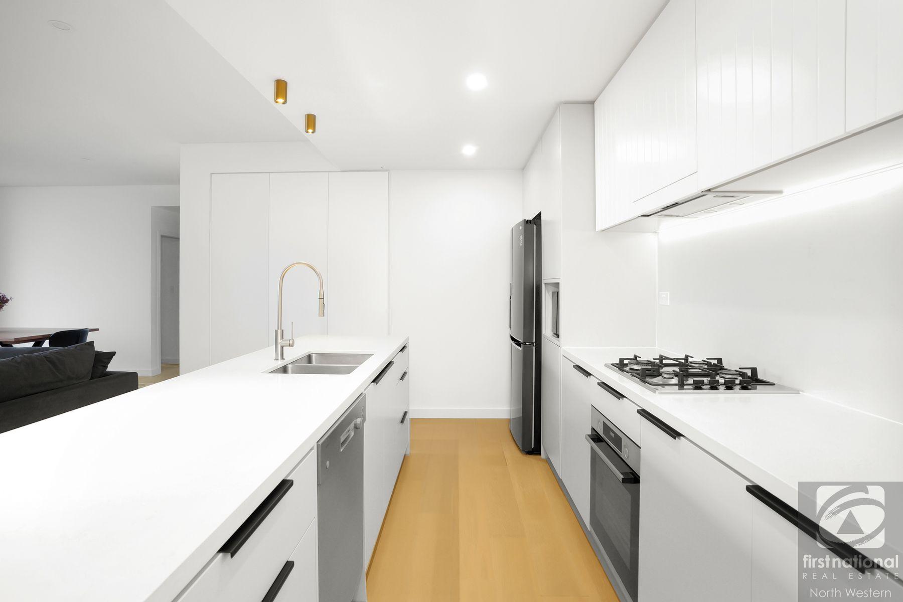 347/2 Gerbera Place, Kellyville, NSW 2155