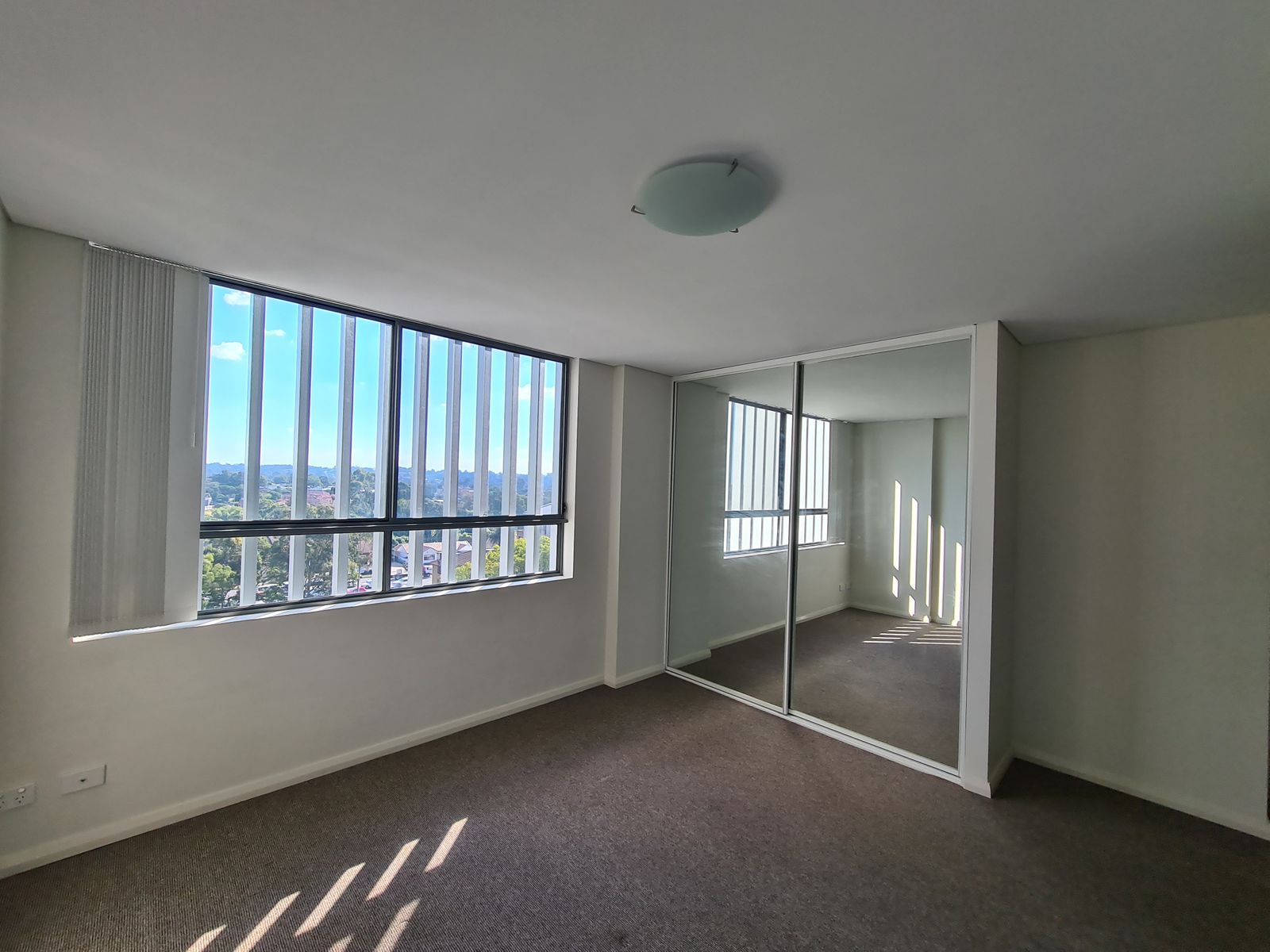 83/32 Castlereagh Street, Liverpool, NSW 2170