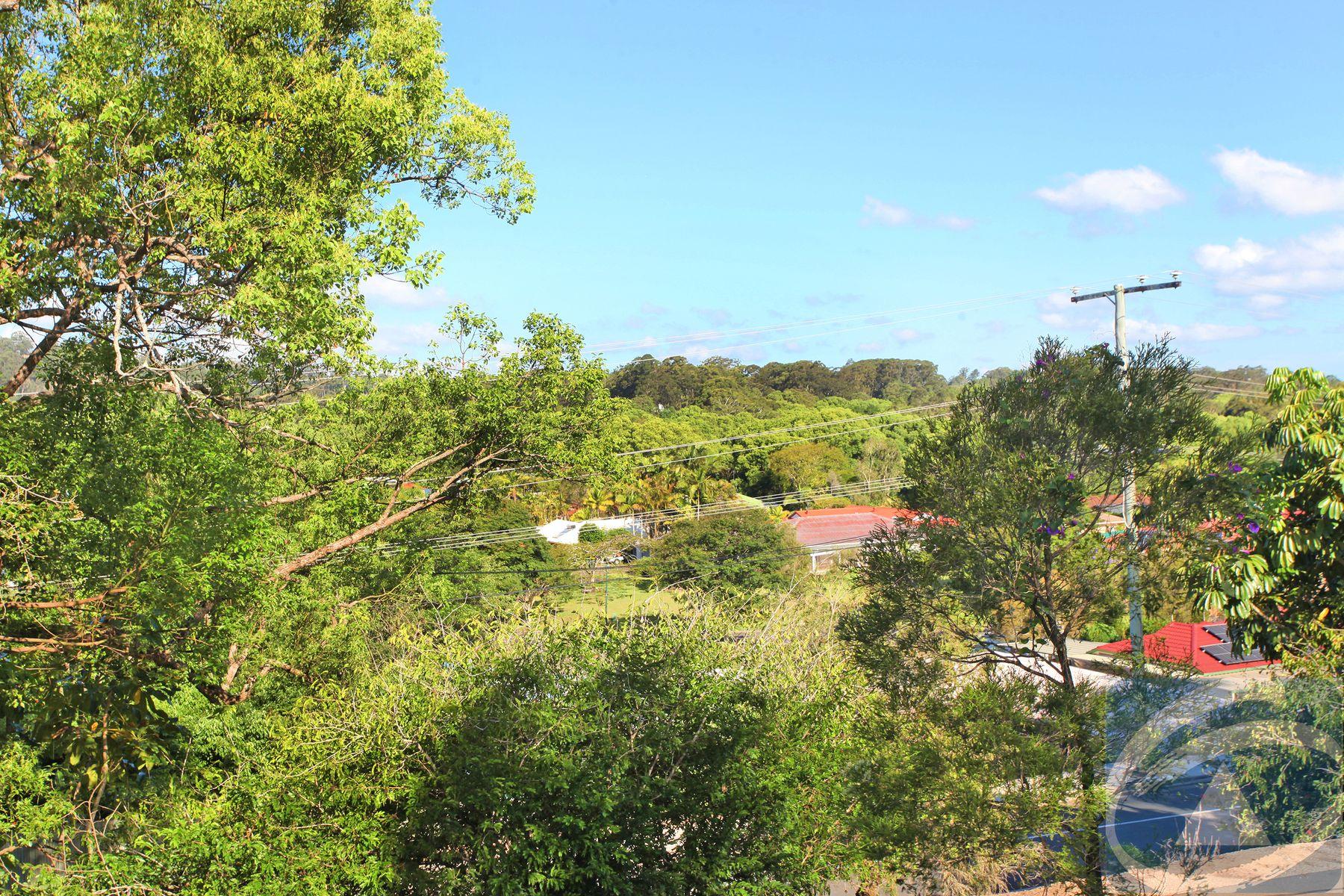 62 Coes Creek Road, Burnside, QLD 4560
