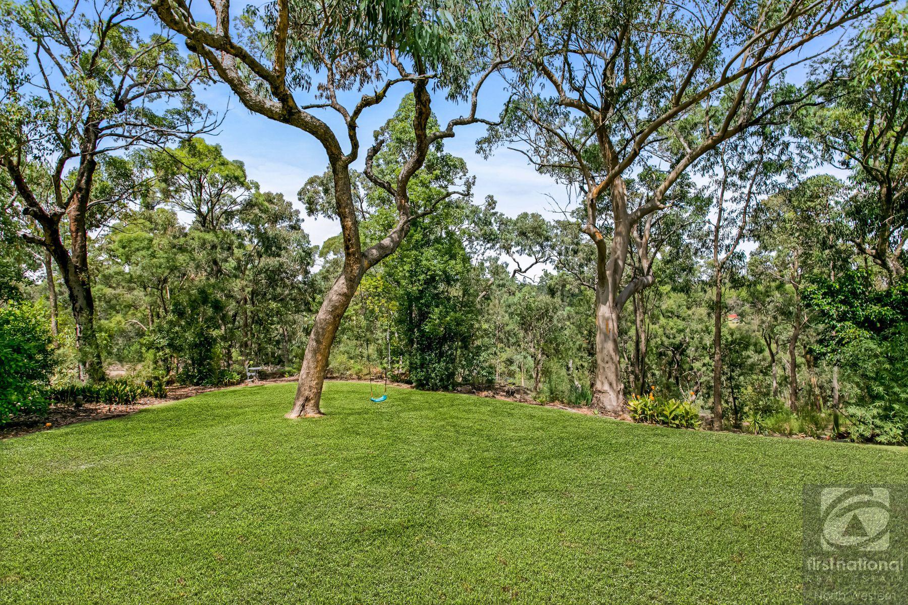10 Nyari Road, Kenthurst, NSW 2156