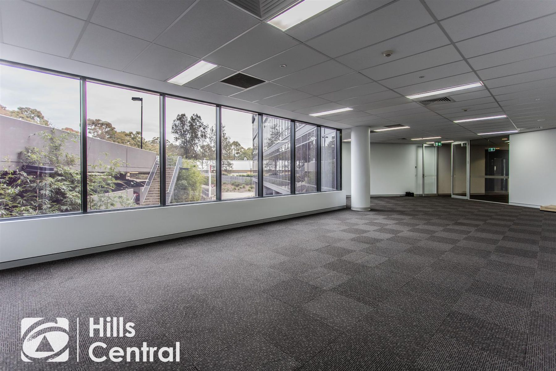 1.04/22 Brookhollow Avenue, Norwest, NSW 2153