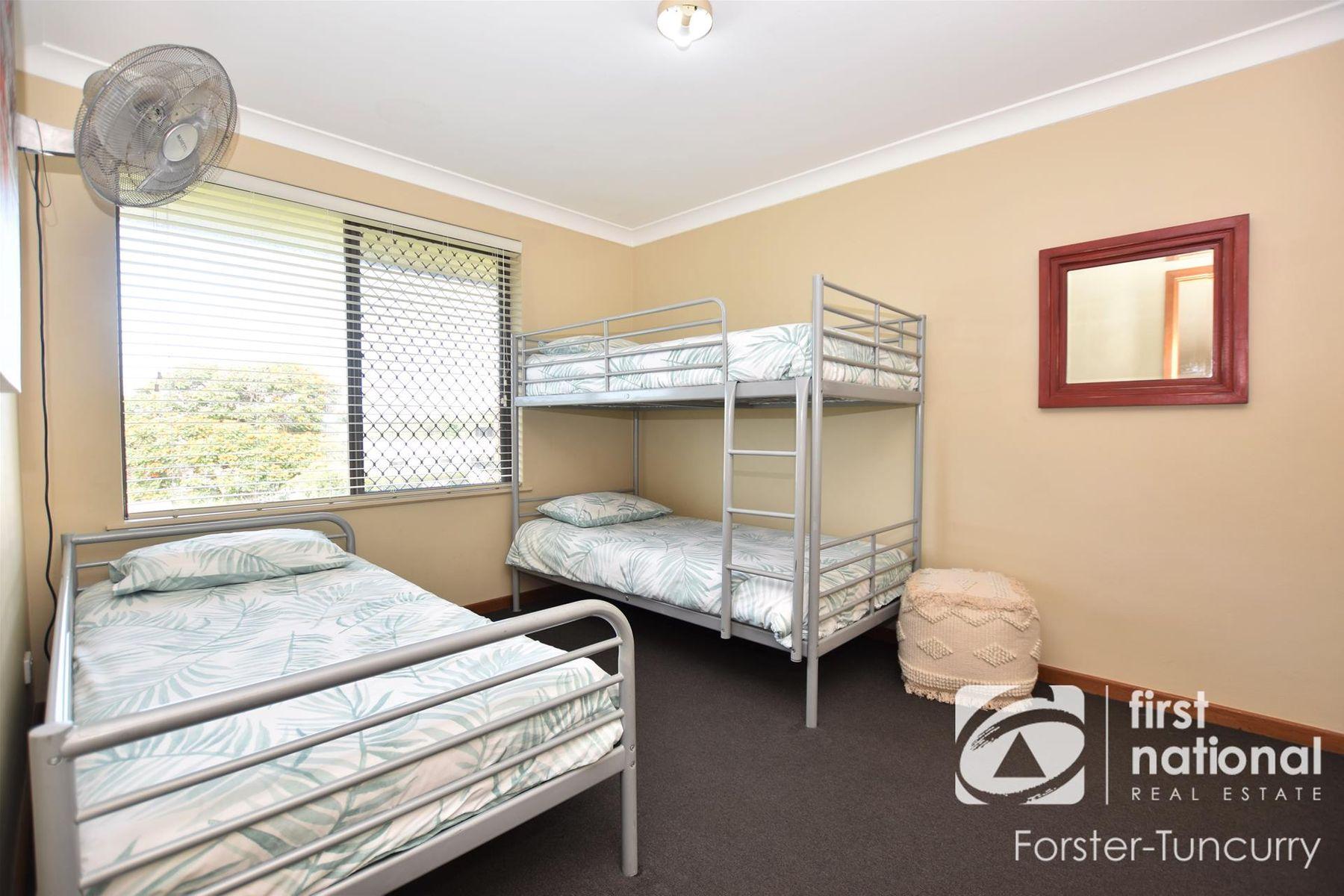 13/39 Short Street, Forster, NSW 2428