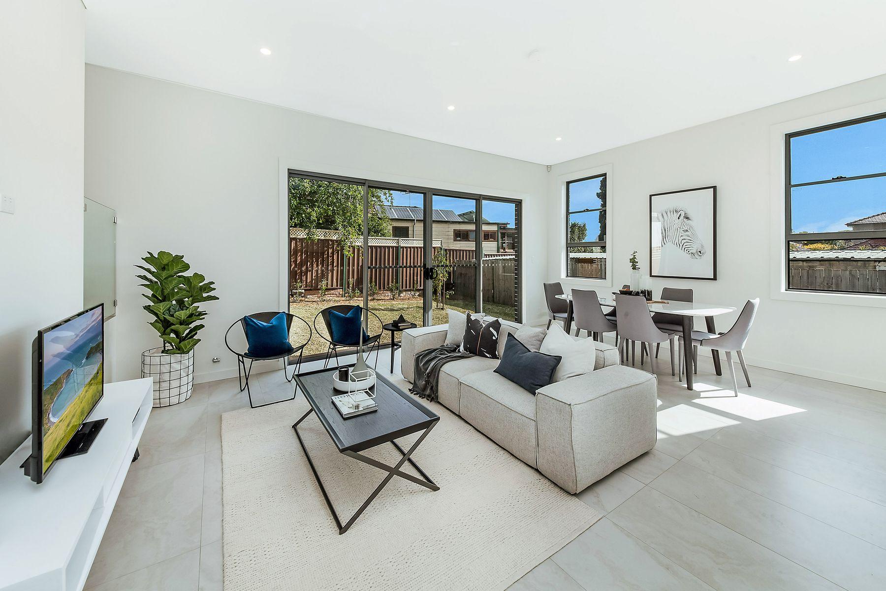 106 Pittwater Road, Gladesville, NSW 2111