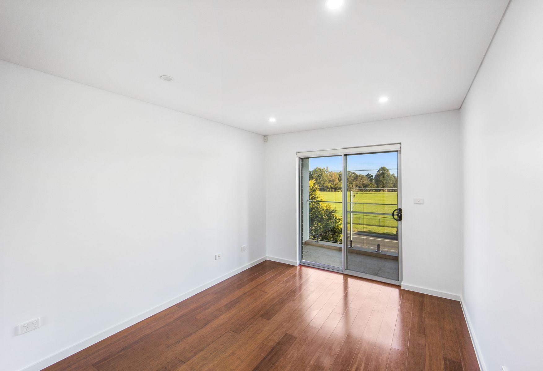 12 Lawson Street, Panania, NSW 2213
