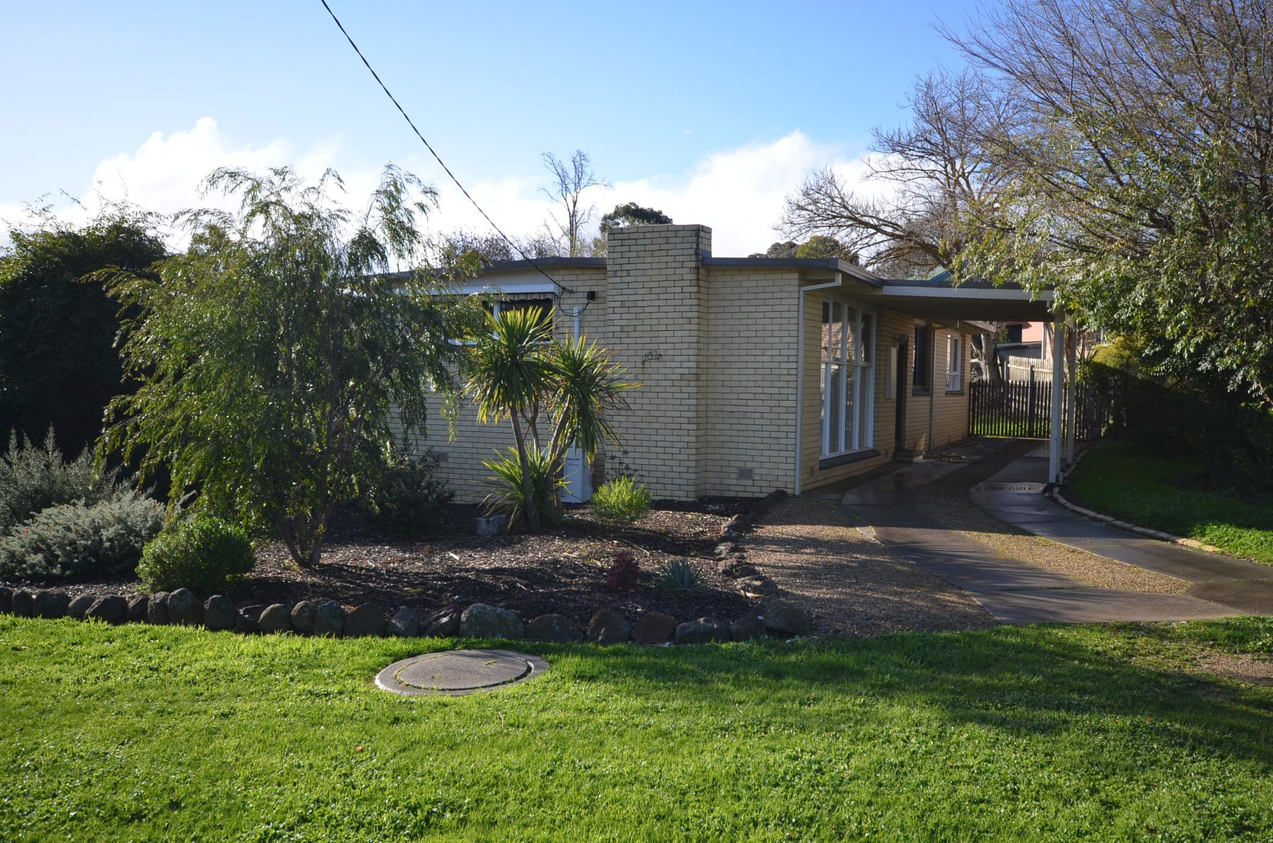 107 Casey Street, East Bendigo, VIC 3550